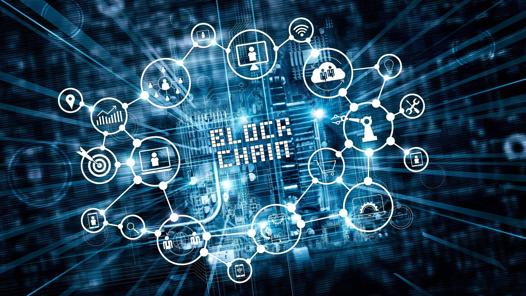 Banks Find A Use For Blockchain Cross Border Payments Financial Times Mr Electrical Electronics Projects Dummies