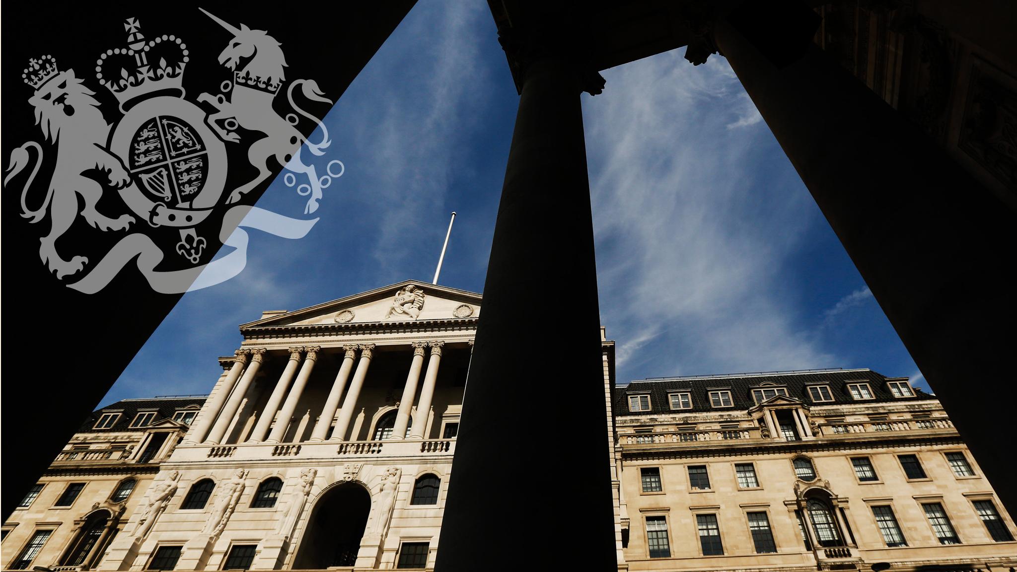 Risk-free bonds threaten to be return-free, too | Financial