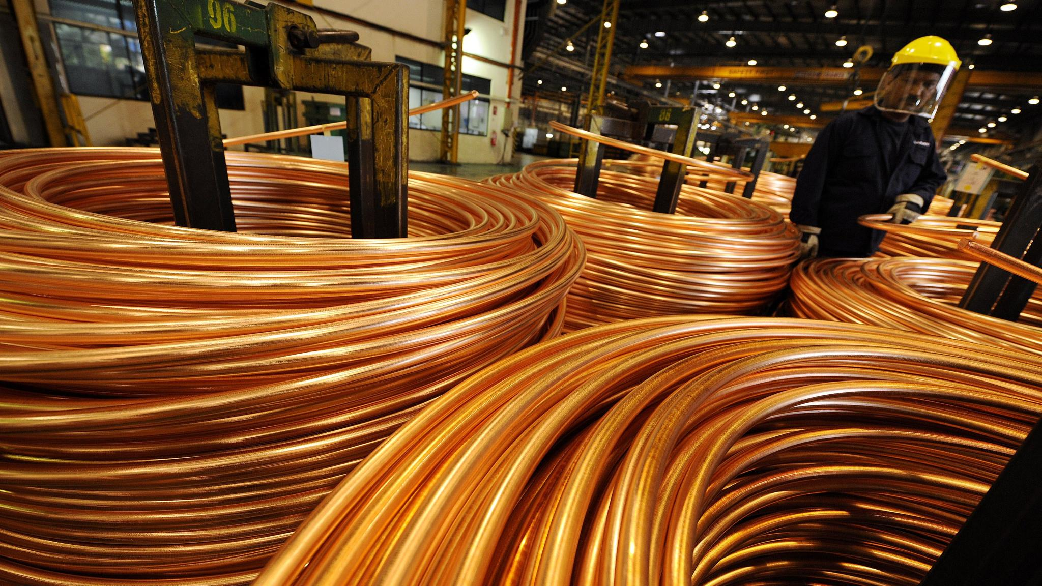 Mercuria Considers Henry Bath Stake Sale Financial Times Sumitomo Electric Wiring Systems Europe Ltd