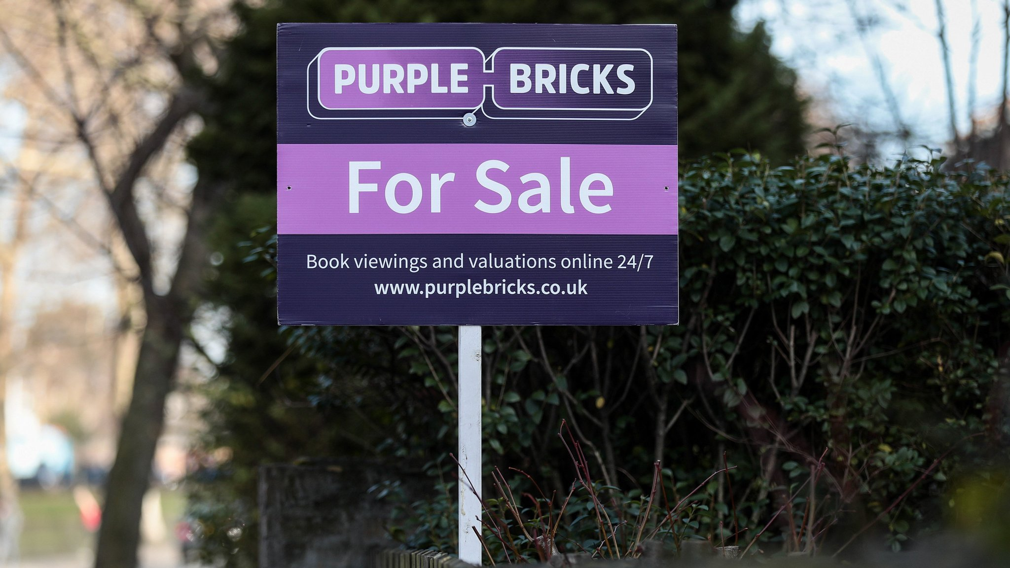 purplebricks must hope homesellers are as patient as neil woodford