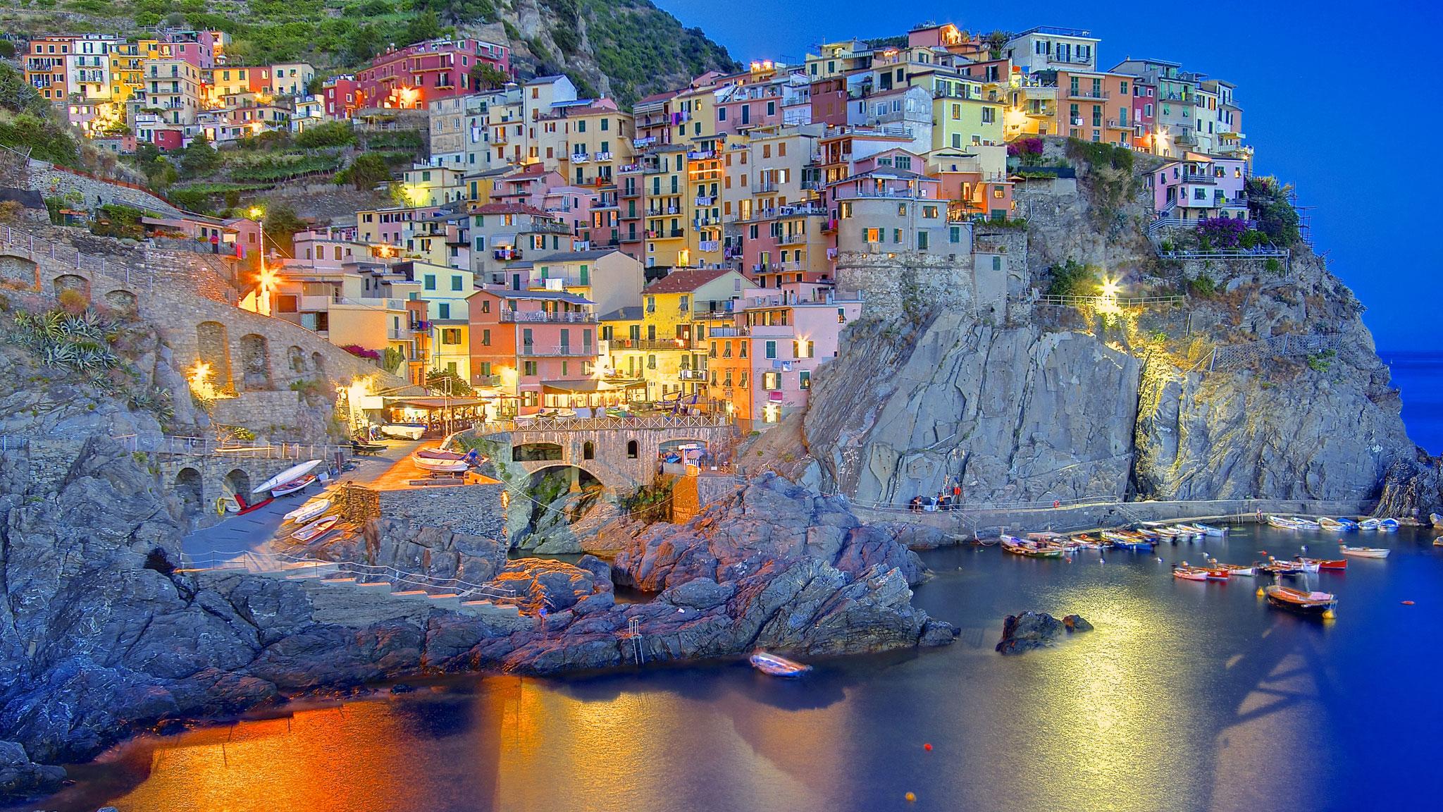 Lavagna. Lavagna Italy