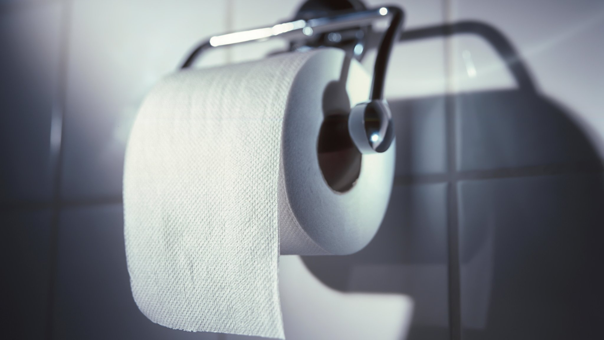 Toilet roll maker Accrol suspends shares and warns on profits ...