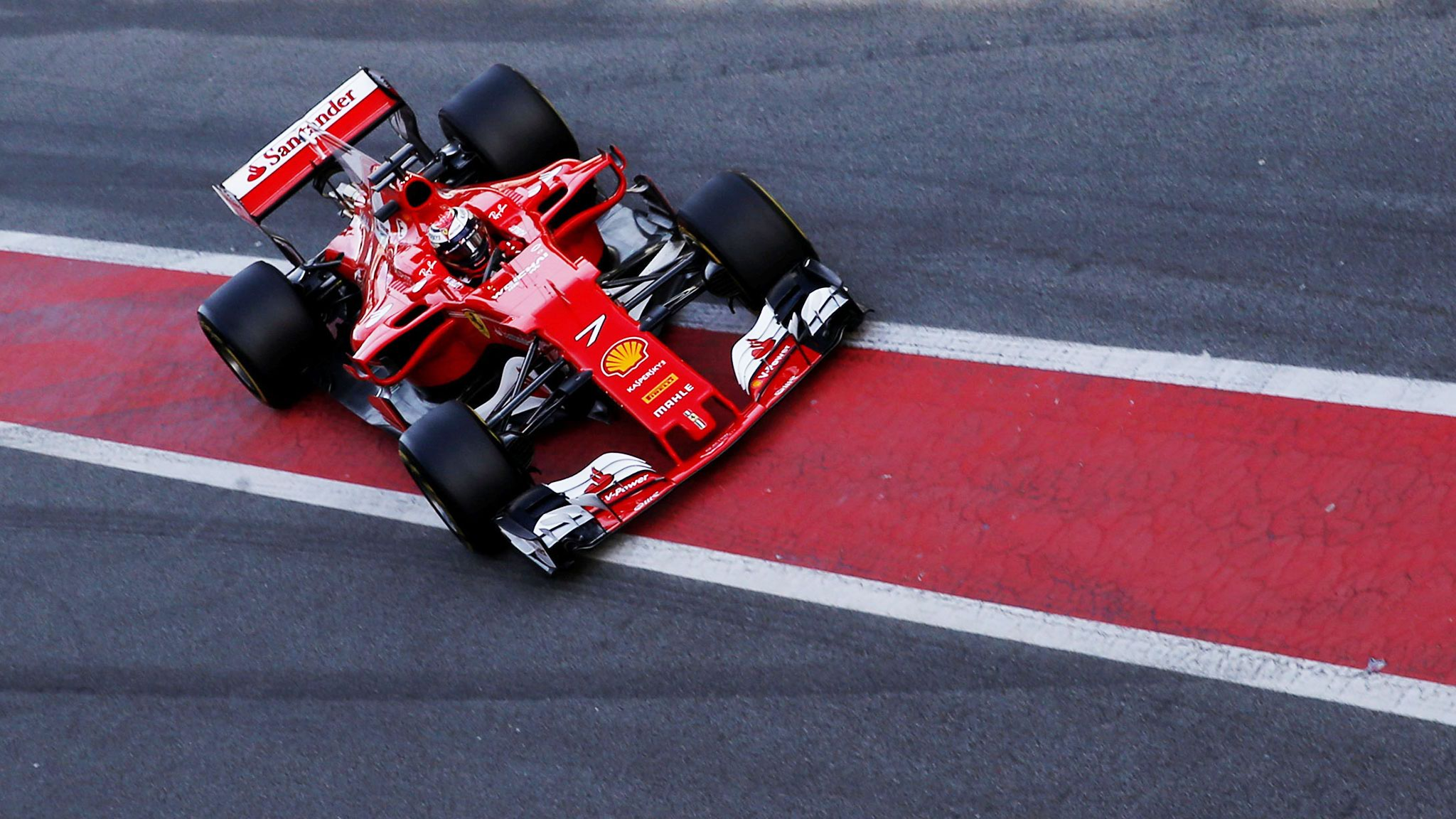 F1 S Owners Gear Up To Leave The Bernie Model Behind Financial Times