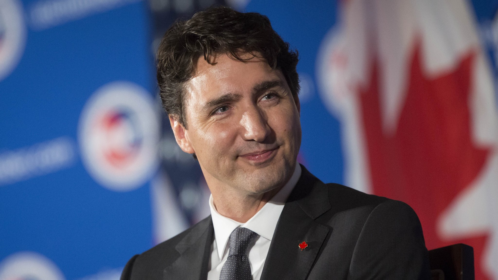 Canada PM Reshuffles Team To Confront Trump