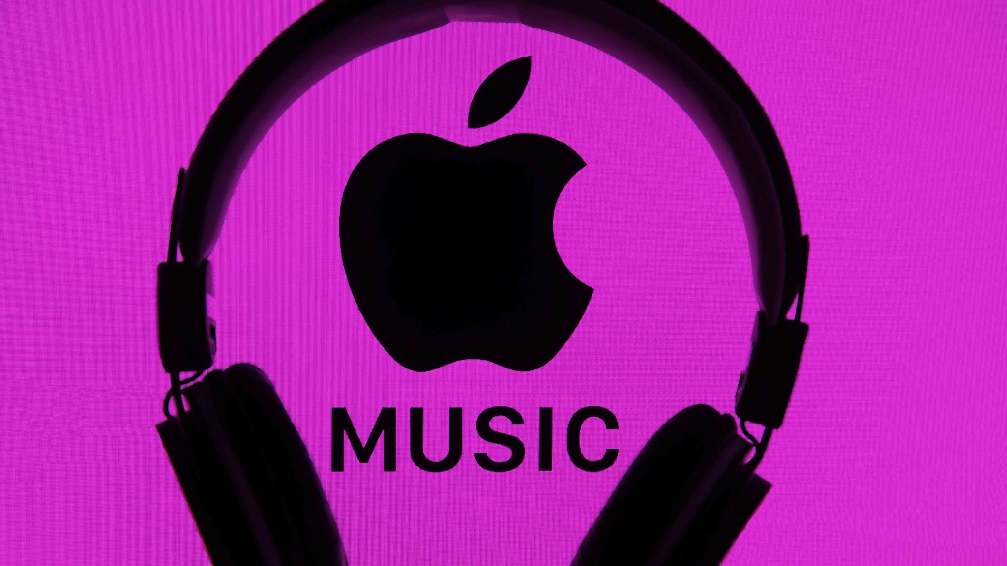Music labels wary as Apple tries to bundle subscriptions