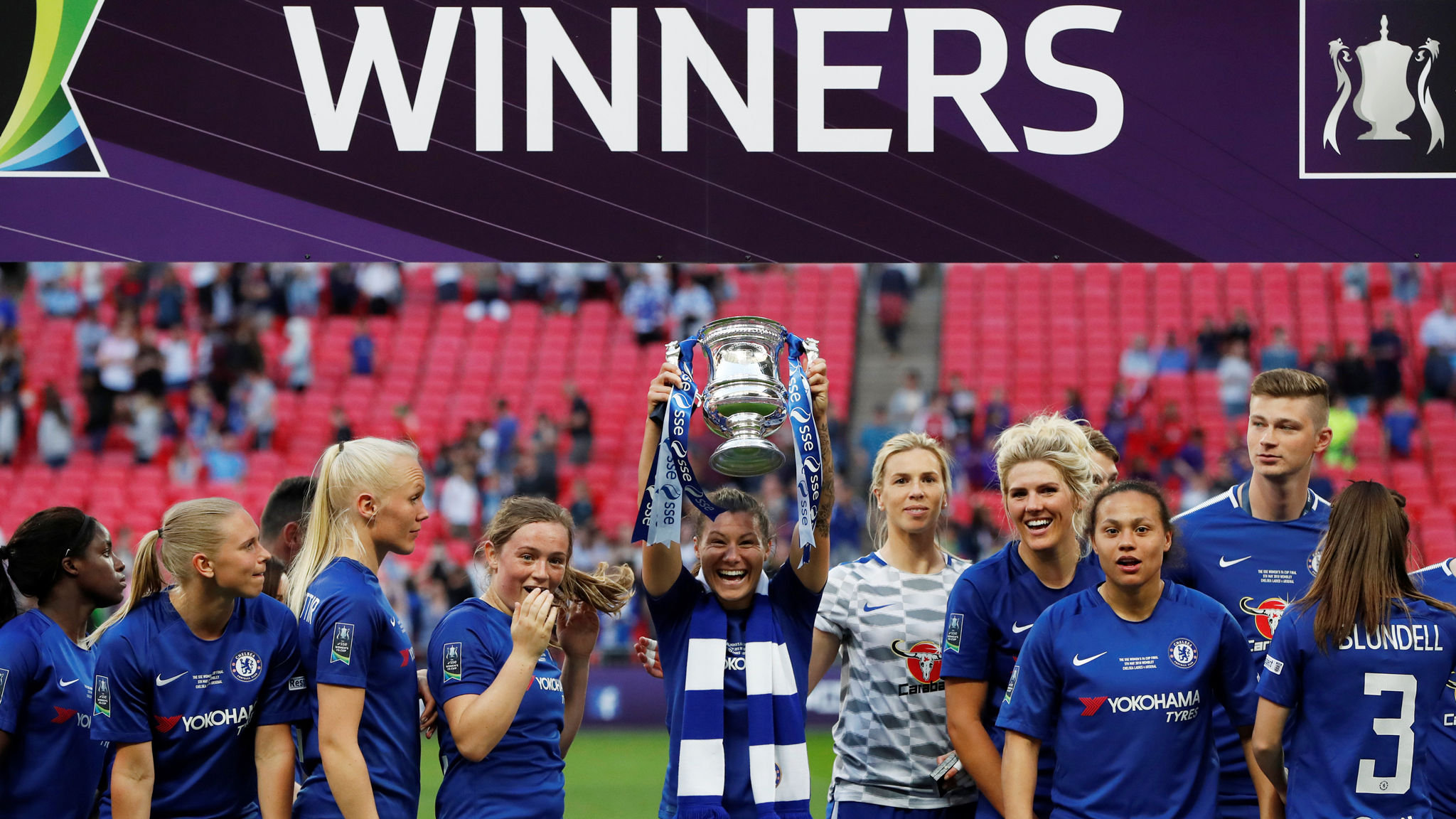 Image result for women football BARCLAYS""