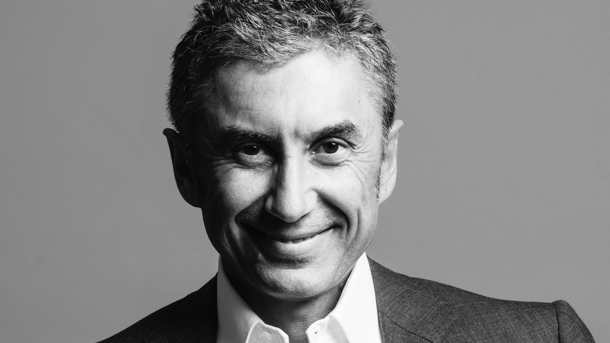 Fashion week Marco Gobbetti takes over as the new CEO of Burberry for woman