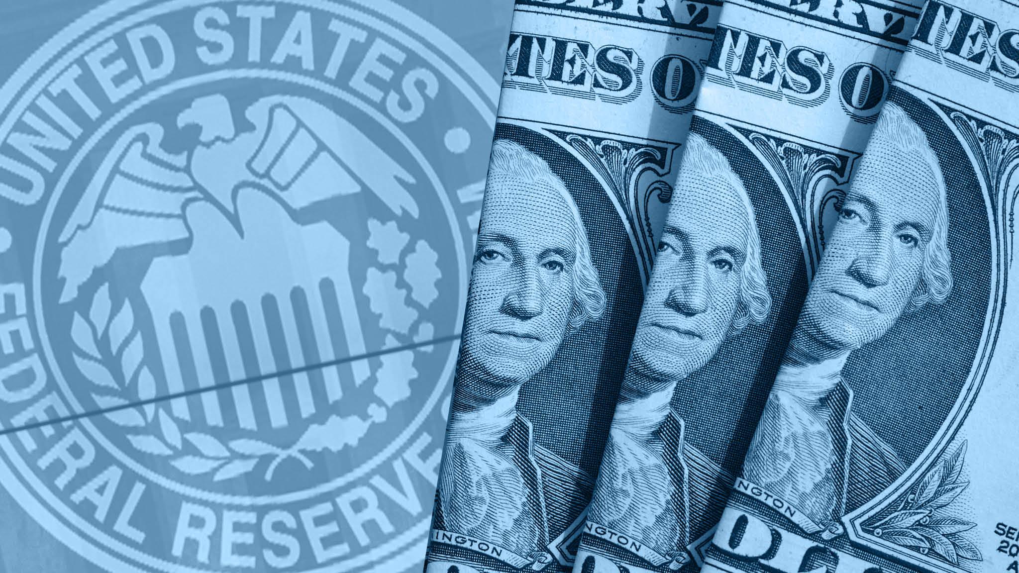 A confusão entre o capitalismo e o sistema bancário de reservas fracionárias | Frank Hollenbeck