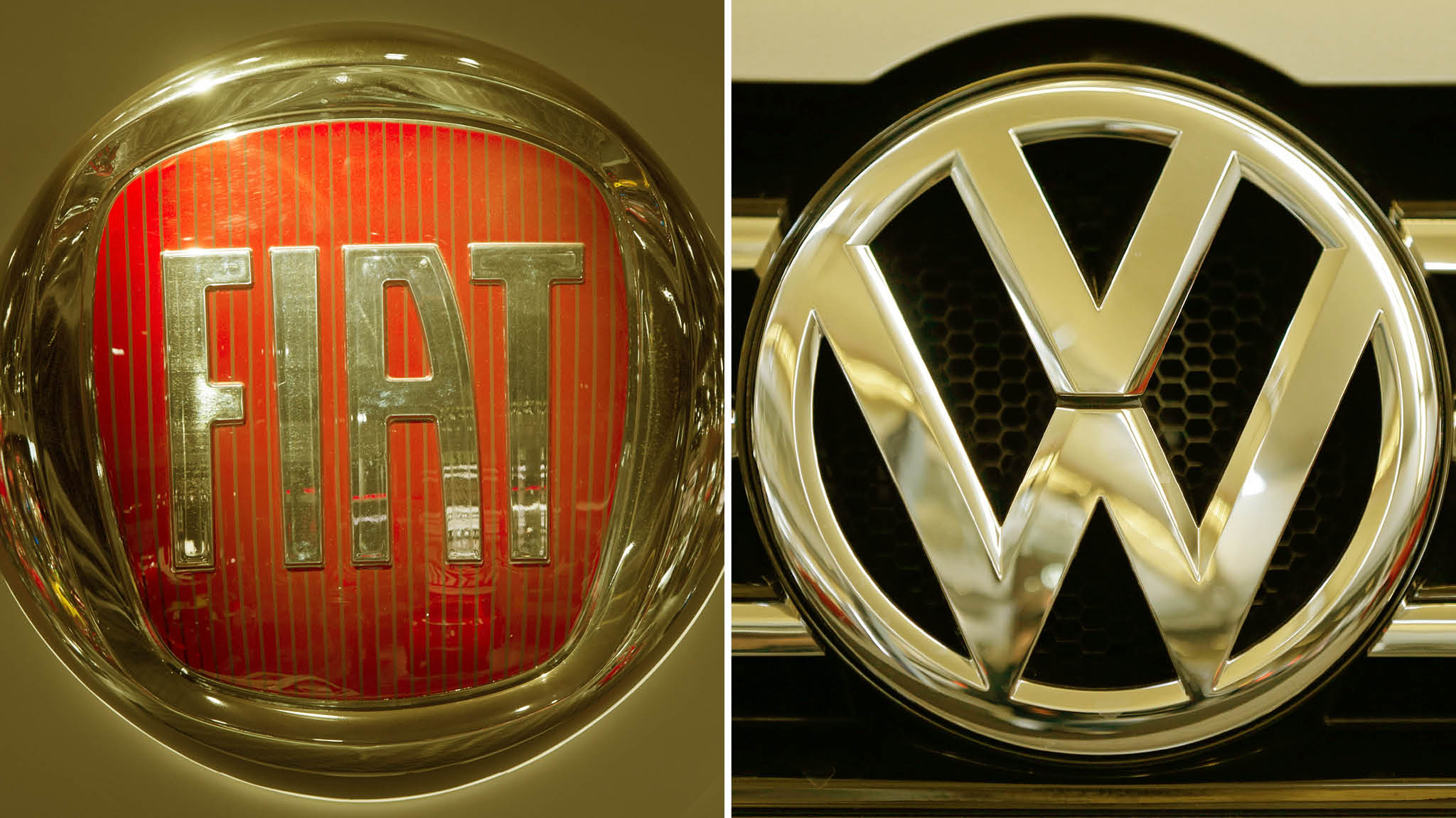 Is Fiat Heading For An Emissions Scandal Of Vws Magnitude