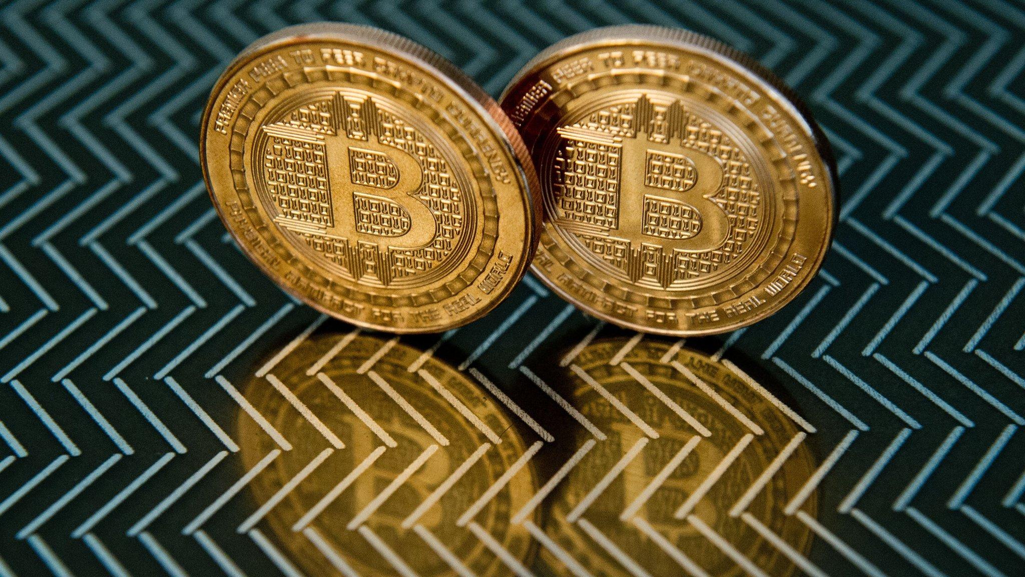 mavrodi bitcoin bitcoin smart coinmarket