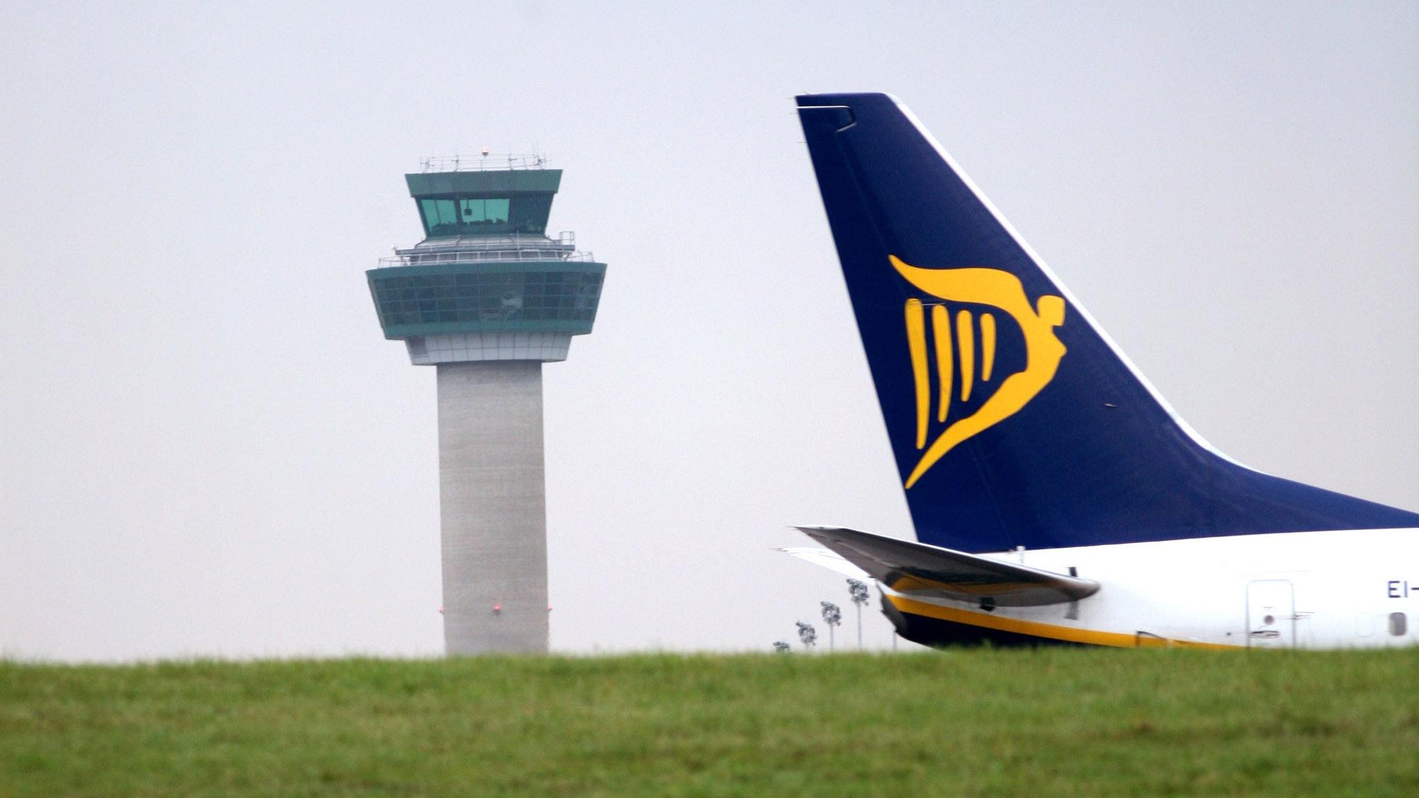 Resultado de imagen para brexit airlines
