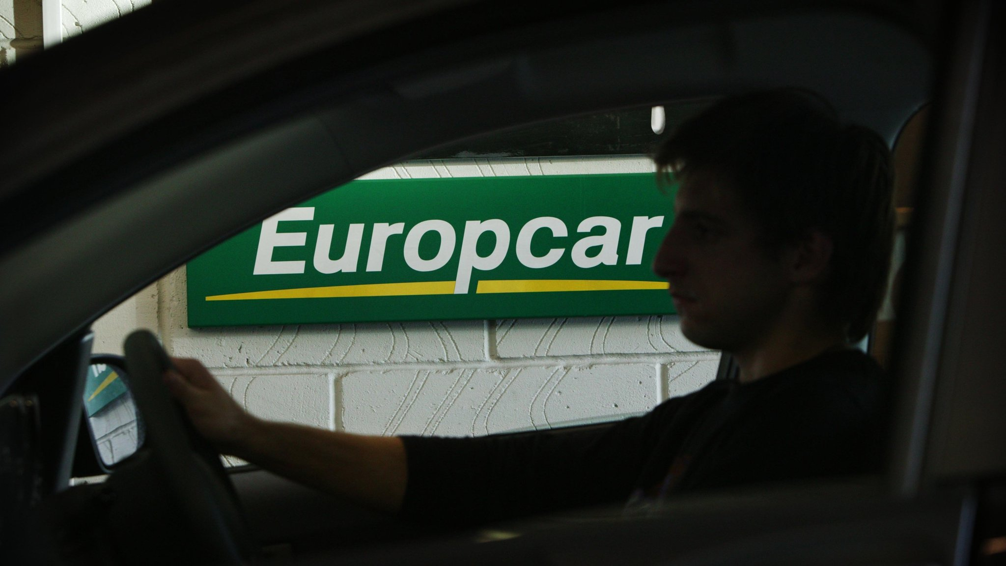 Europcar To Buy Irish Franchise As It Plans Acquisition Spree