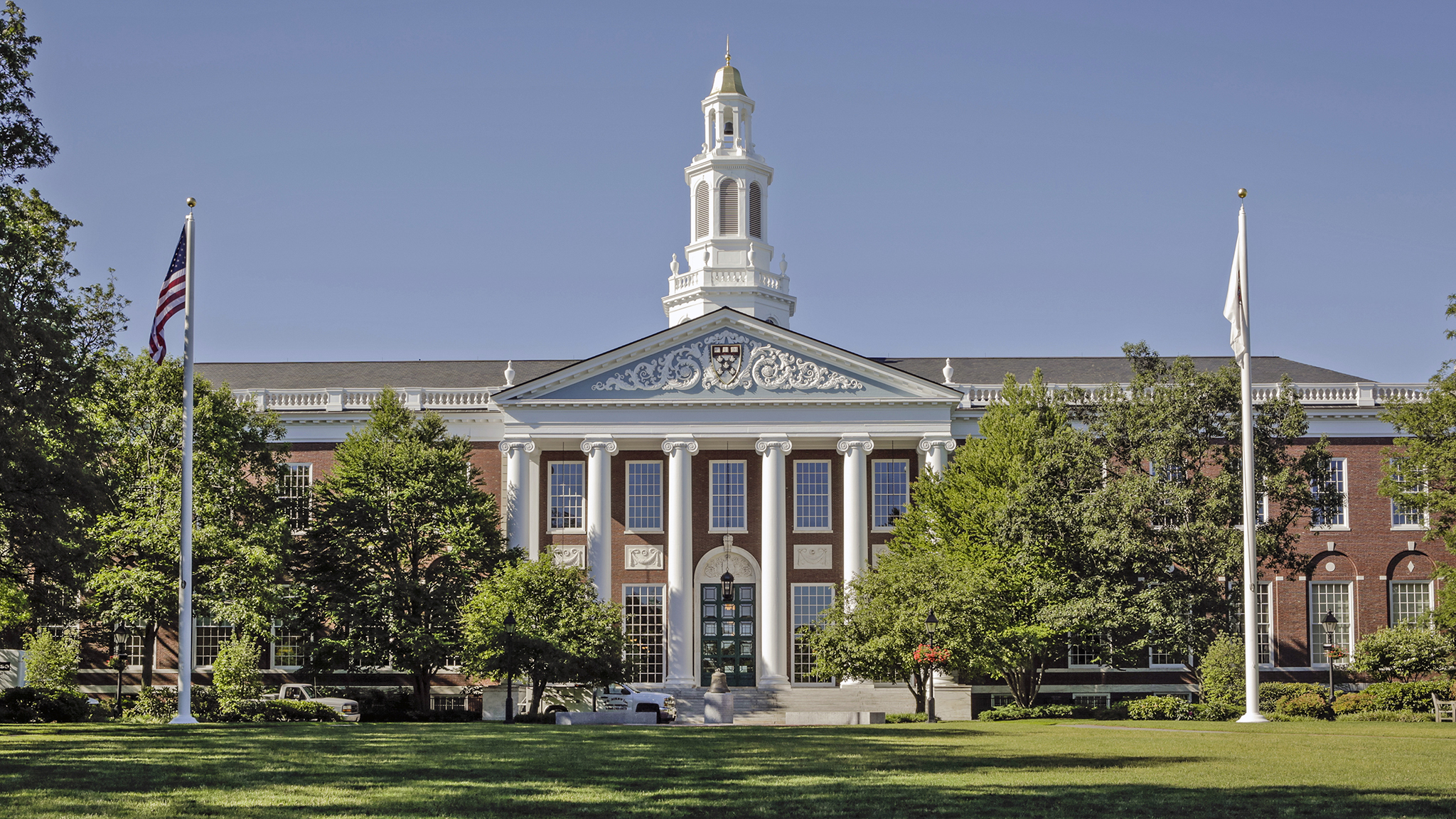 FT Global MBA ranking 2020: analysis
