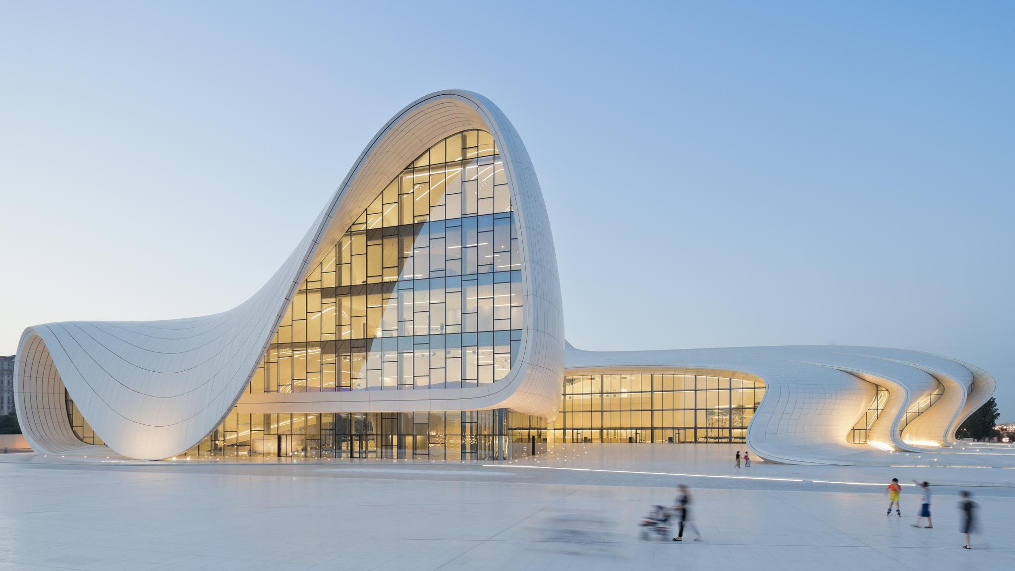 Home Design Game Help Design Award For Zaha Hadid Exposes Architects Moral Dilemma