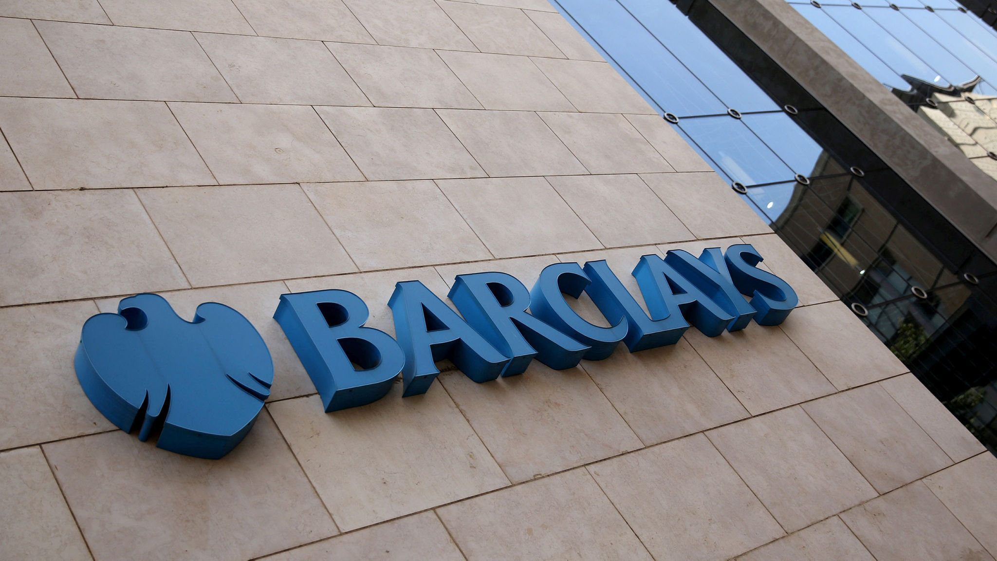 Barclays non-exec makes £1.5m purchase