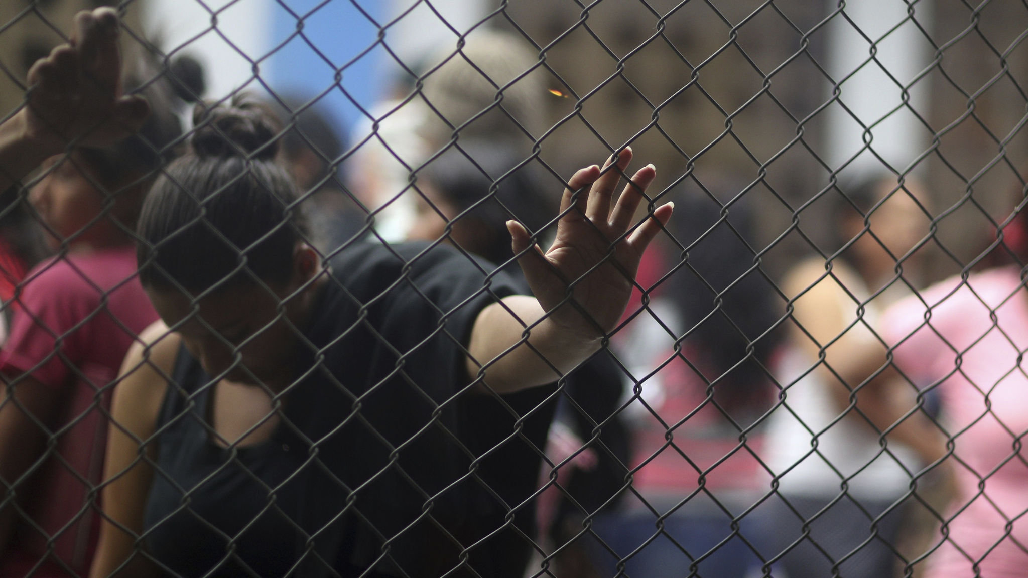 Chile threatens Venezuela with blockade over crisis