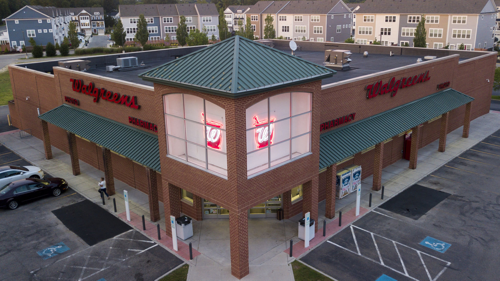 cheap popular stores beauty Walgreens Boots Alliance explores $70bn buyout | Financial Times