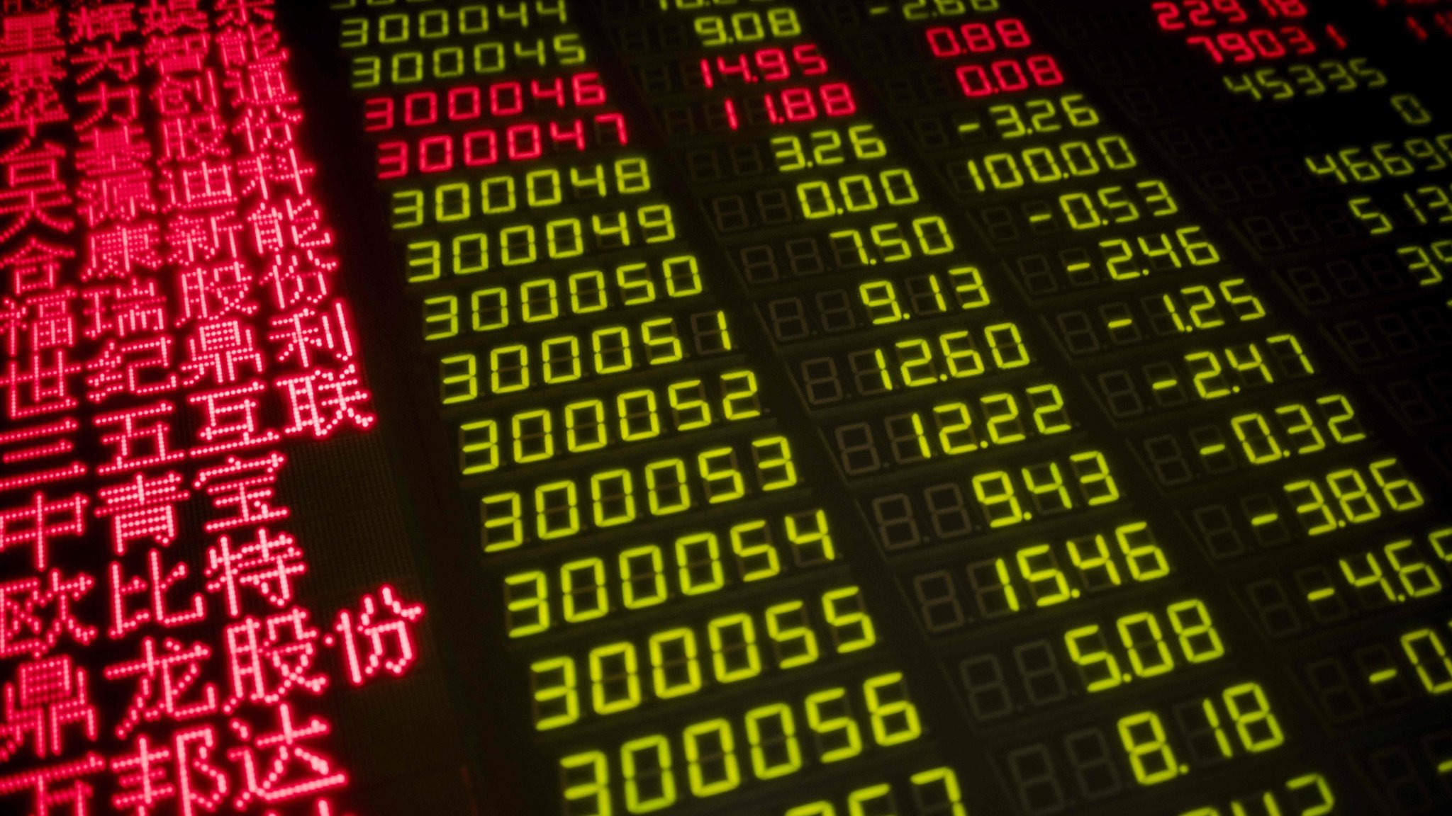 Non-transparent' ETFs set to be a boon for fund managers | Financial