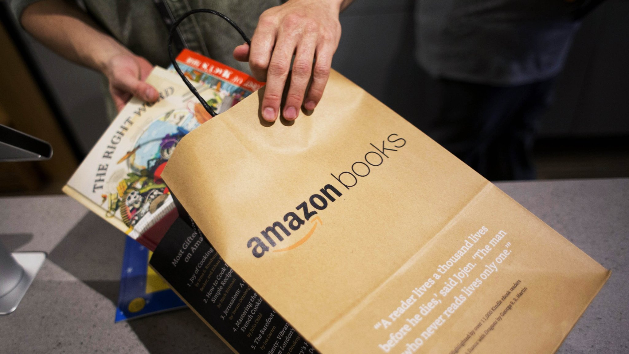 Amazon Enters Top 5 In Global Brands 2017 Ranking Financial Times