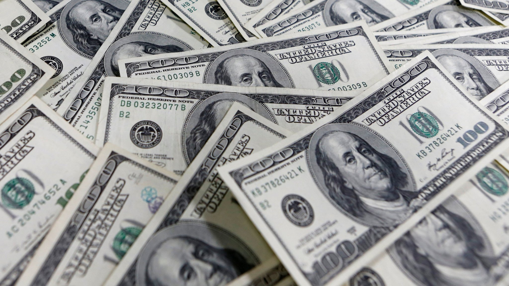 Private equity set to surpass hedge funds in assets