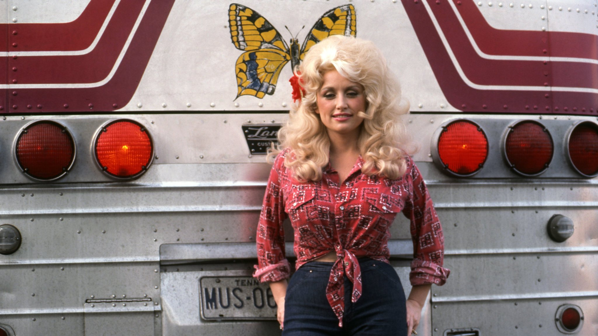 Dolly Partons 9 To 5 The Ultimate Anti Work Anthem