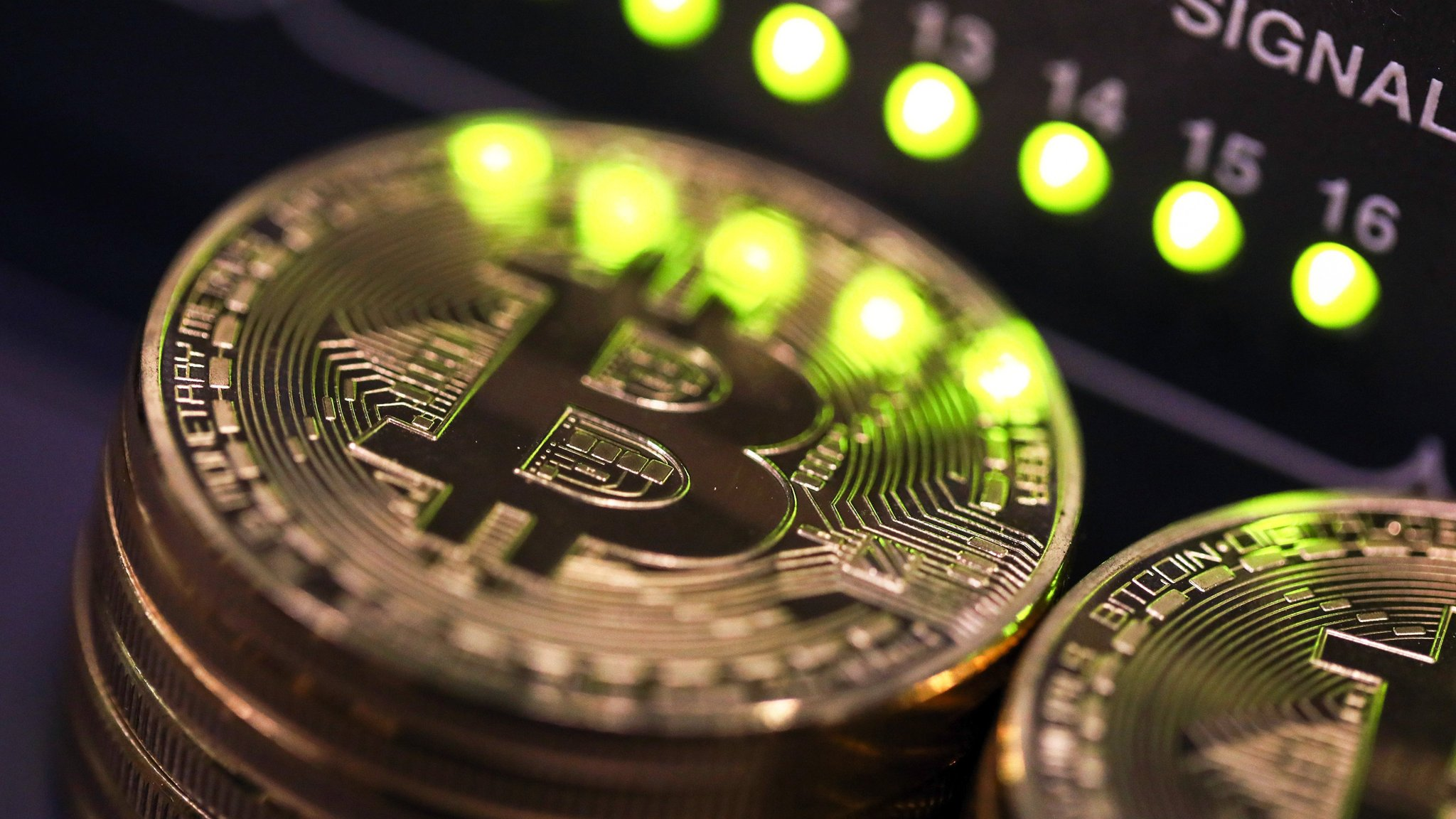 CBOE and CME battle for bitcoin futures bragging rights