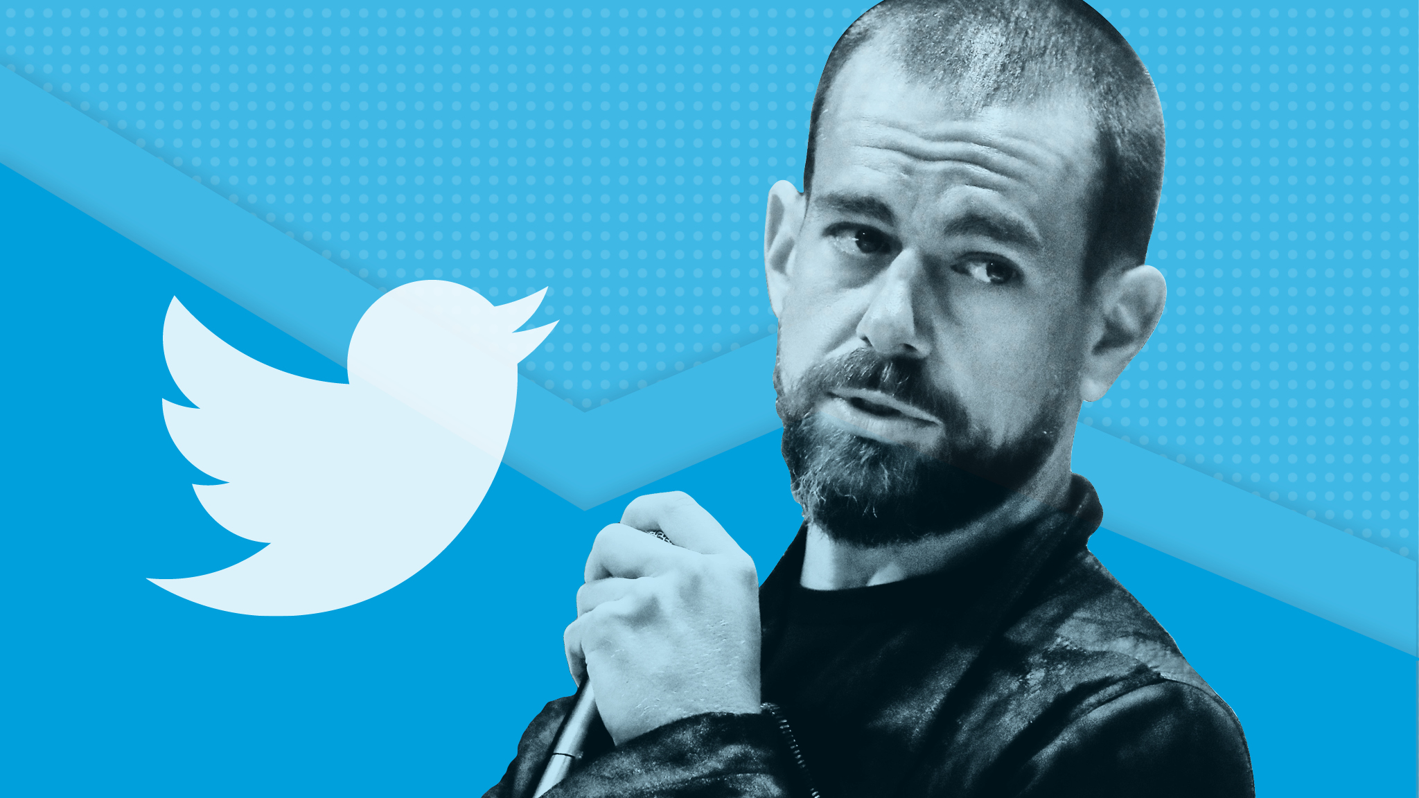 Jack Dorsey S Twitter Account Hacked Financial Times