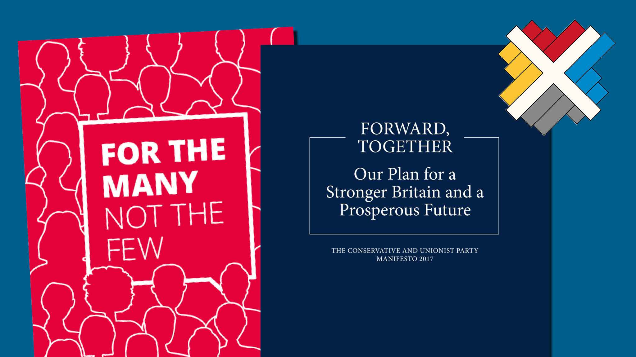 The Manifesto and Beyond
