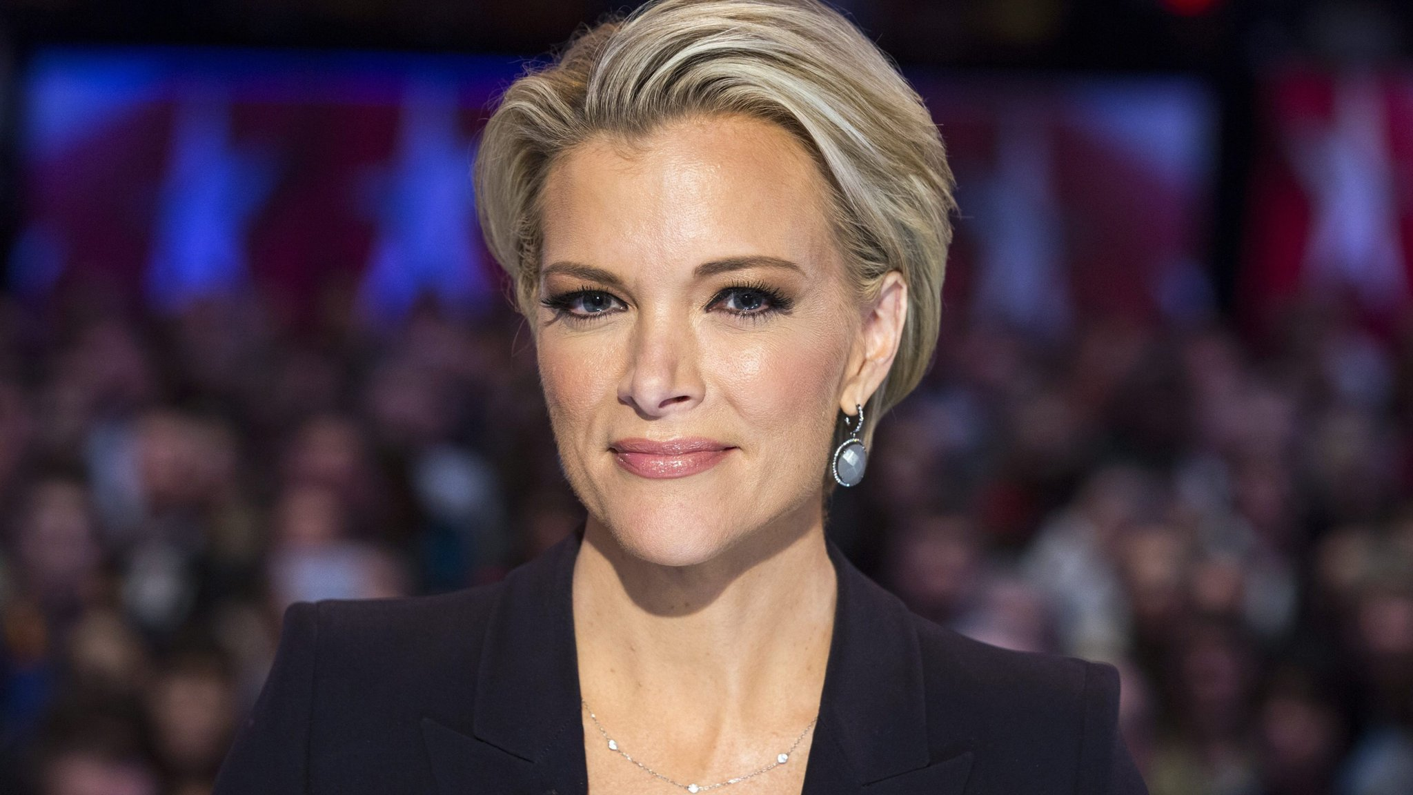 Megyn Kelly to leave Fox News for rival NBC | Financial Times