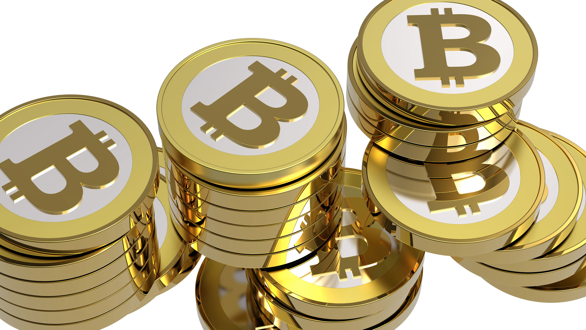 skyhook bitcoin atm de vânzare