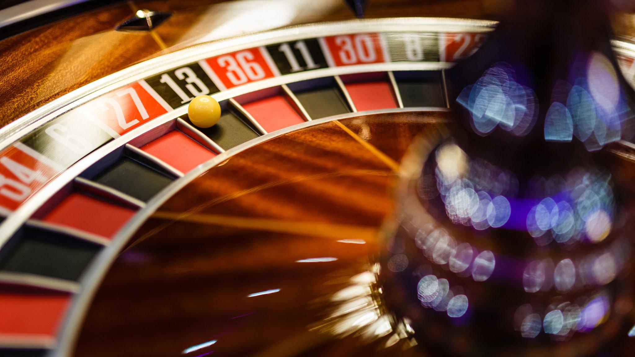 crossword game regenerate card gambling