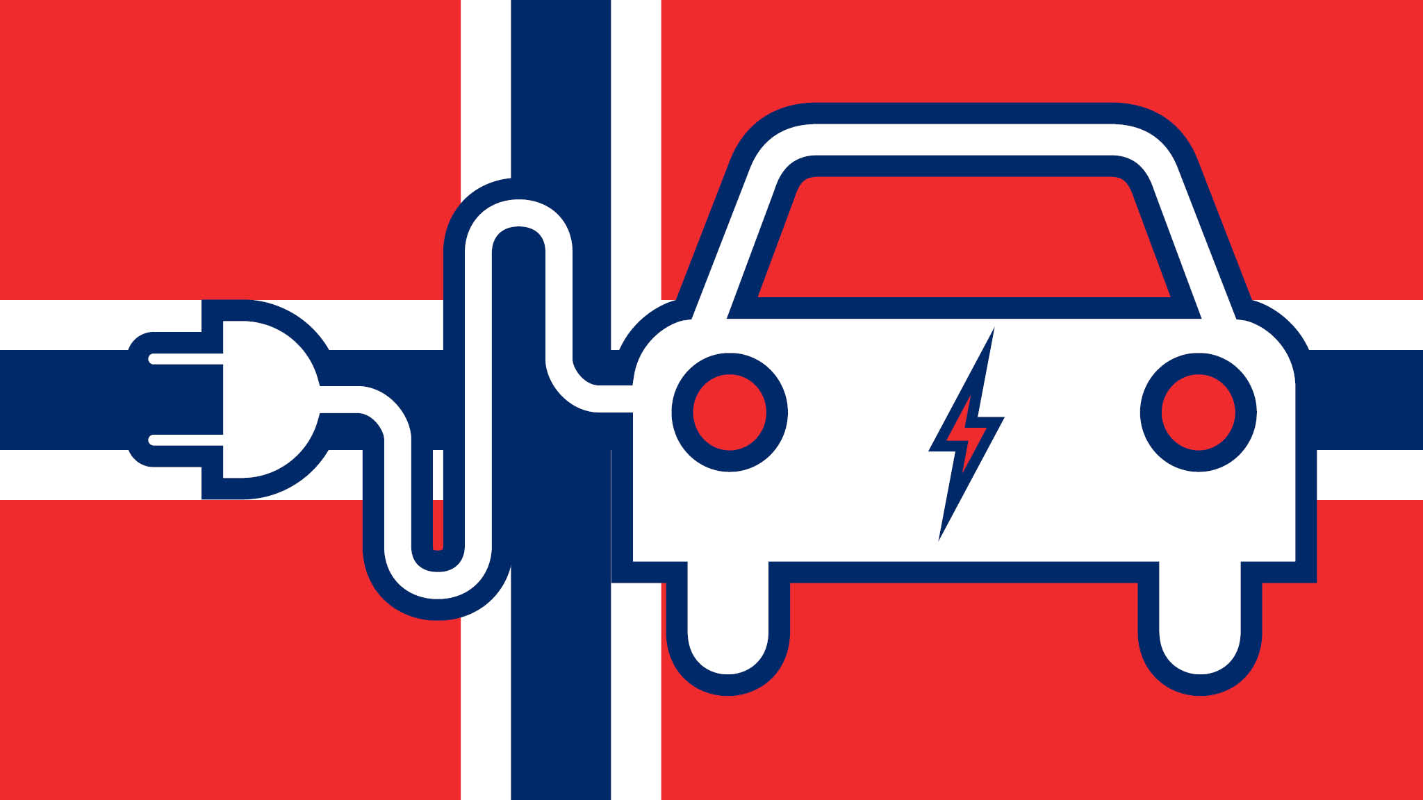 Electric Car Incentives >> Reality Of Subsidies Drives Norway S Electric Car Dream