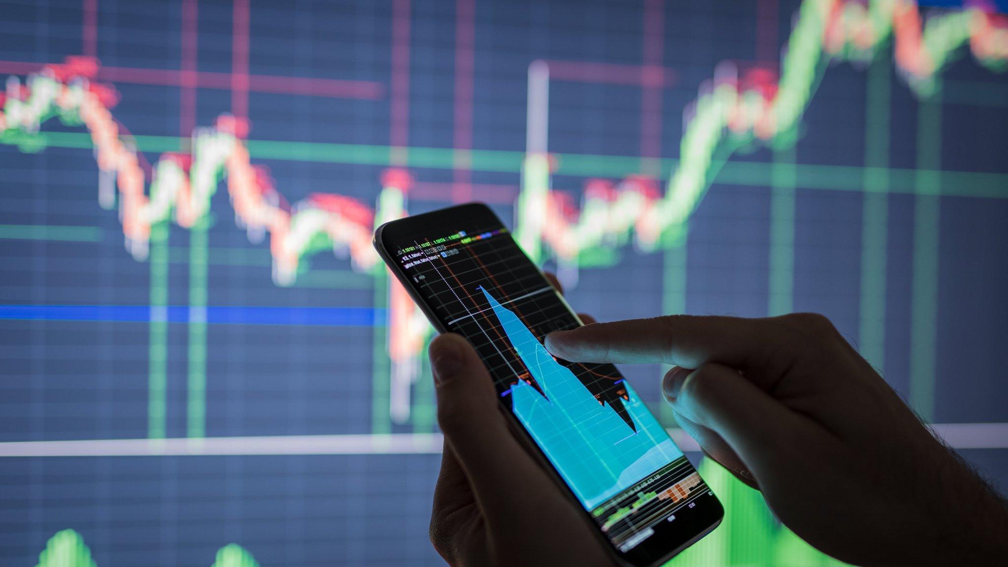 Inwestuj bez podatku w akcje i udziały ISA z zerową prowizją