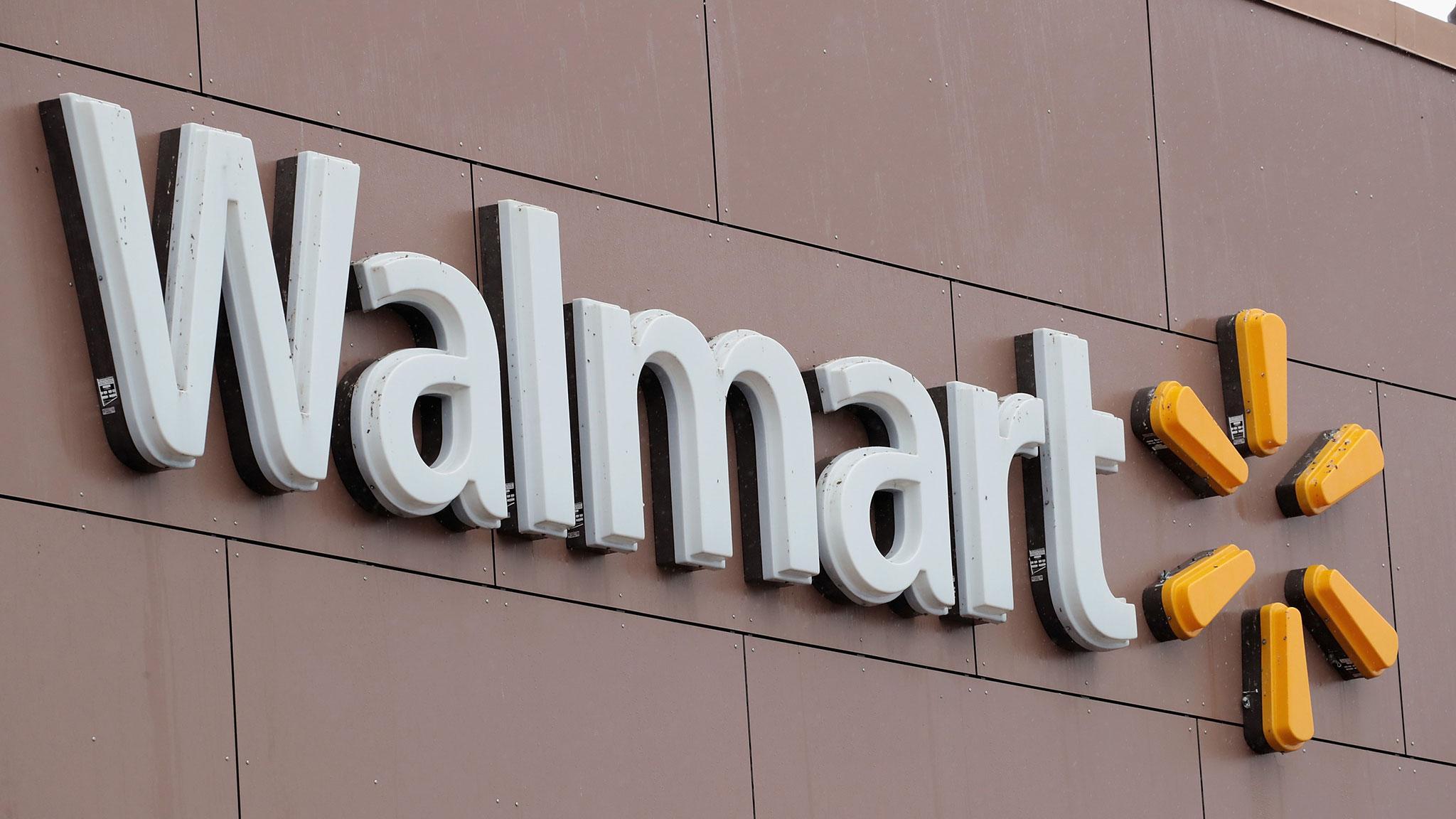 Excelente Walmart Marco De Fotos Patrón - Ideas Personalizadas de ...