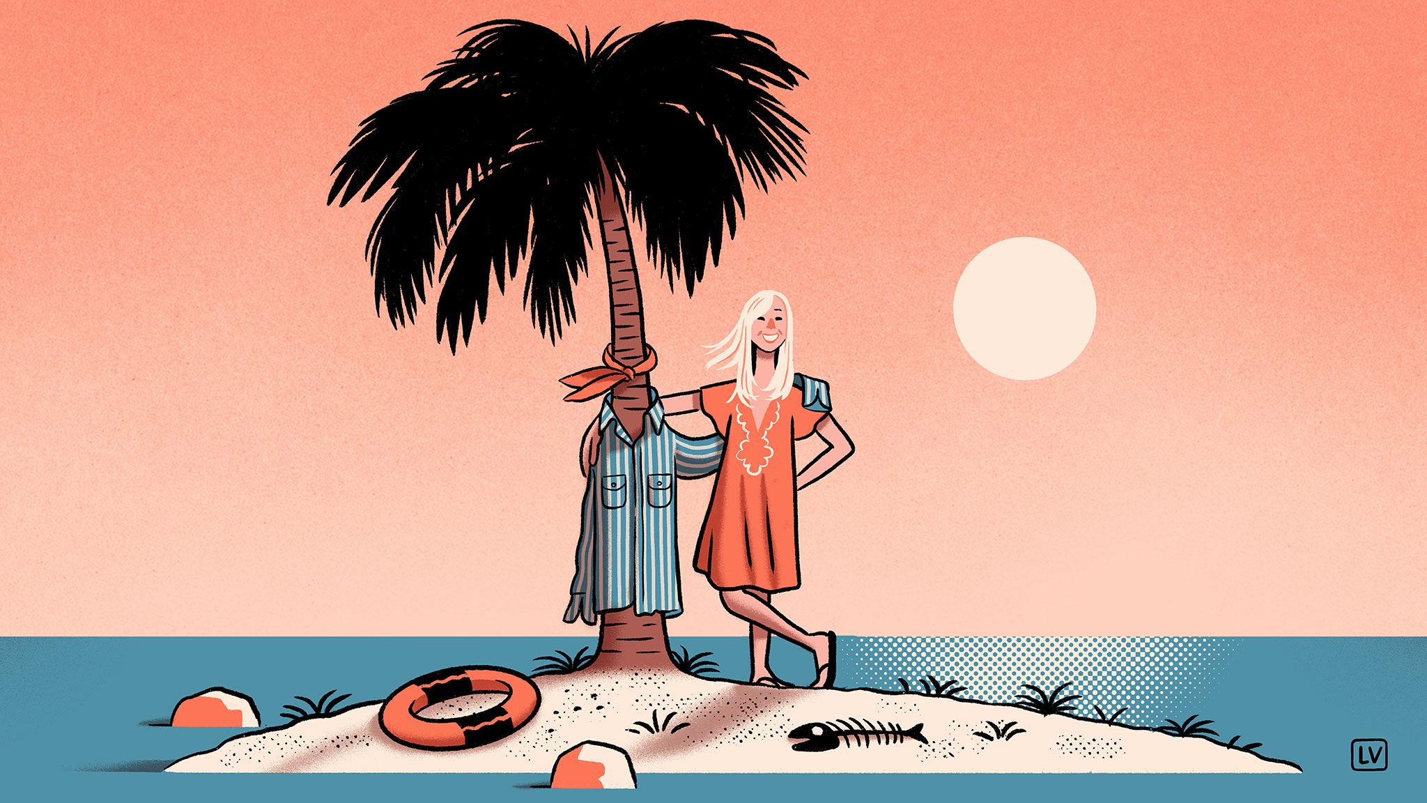 How to make friends as an adult | Financial Times