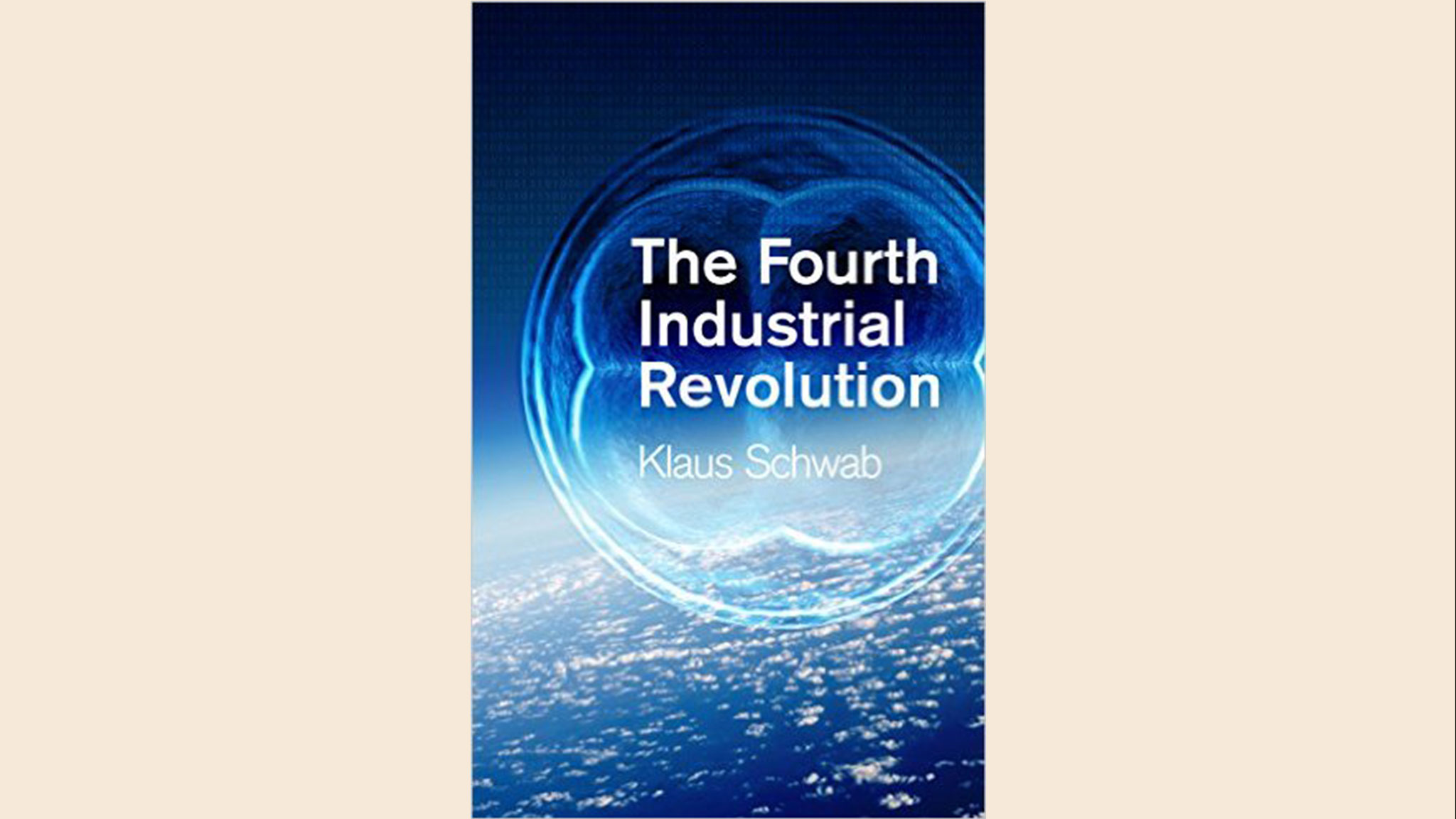The fourth industrial revolution by klaus schwab the fourth industrial revolution by klaus schwab fandeluxe Images