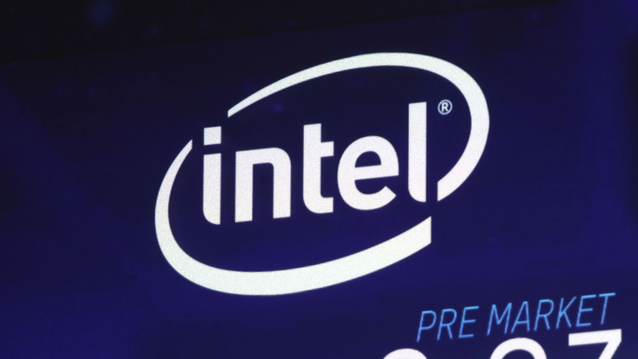 Apple buys most of Intel's smartphone chip unit | Financial
