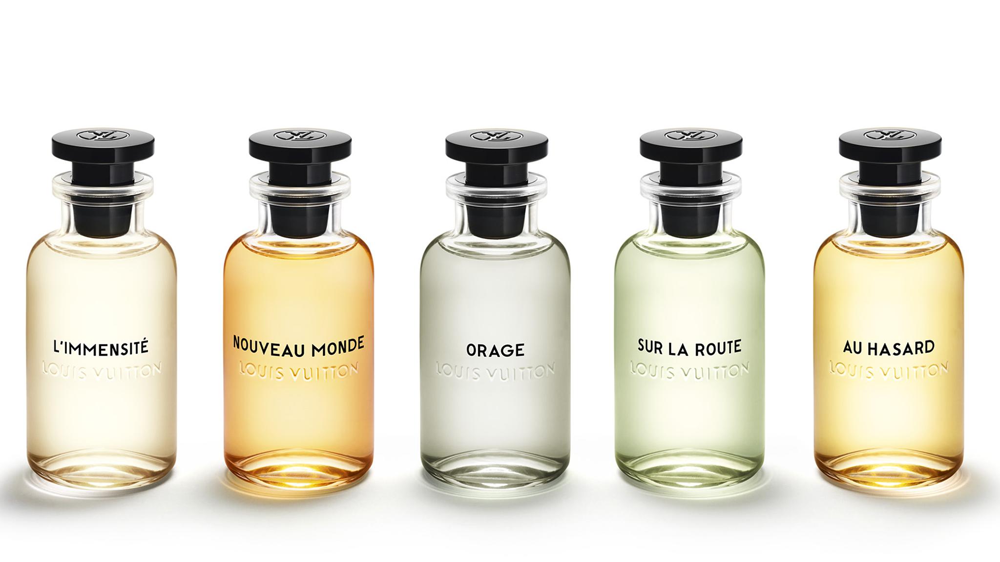 2048x1152 fragrance