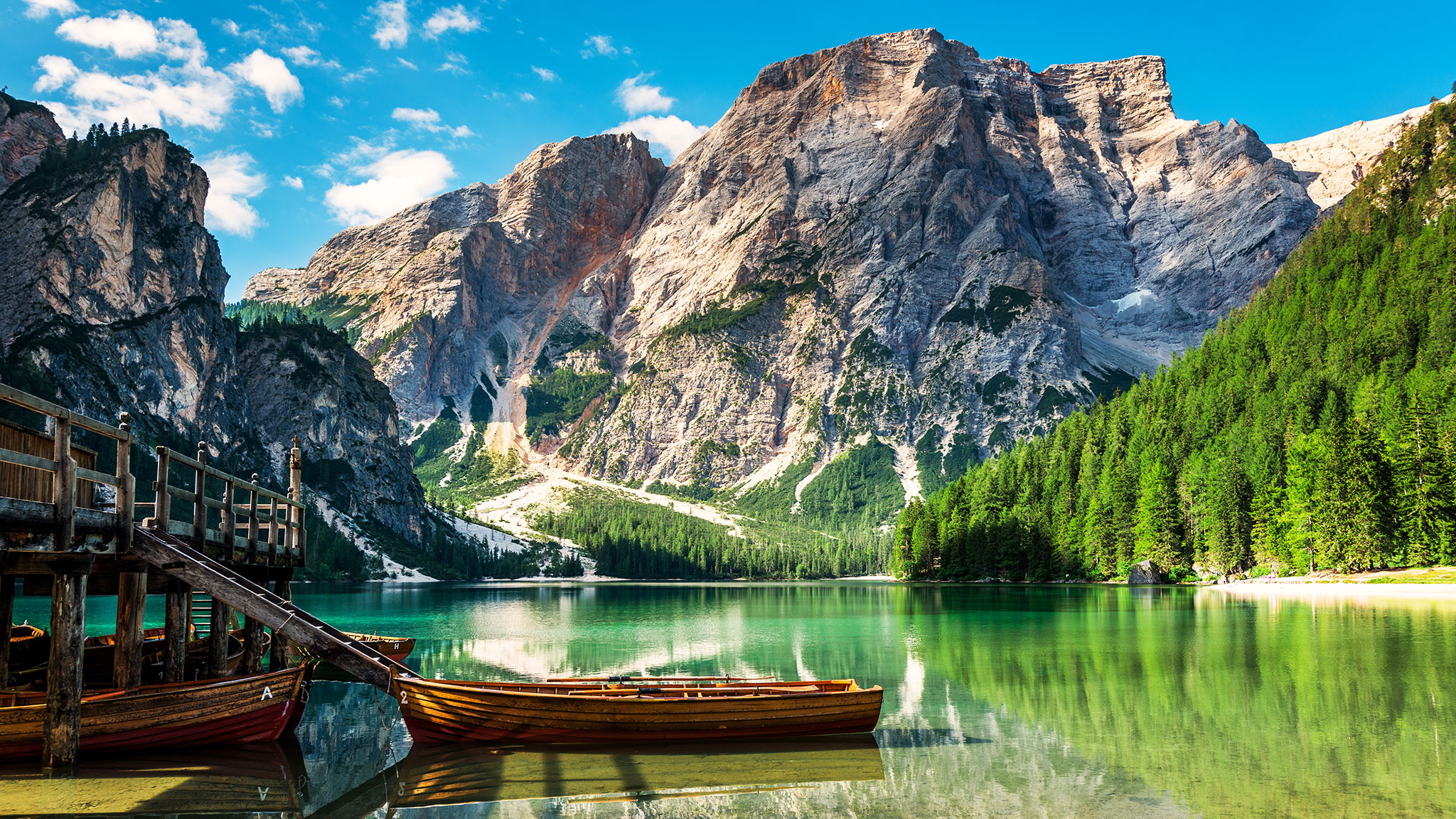 Why South Tyrol's housing market is stable, unlike rest of ...