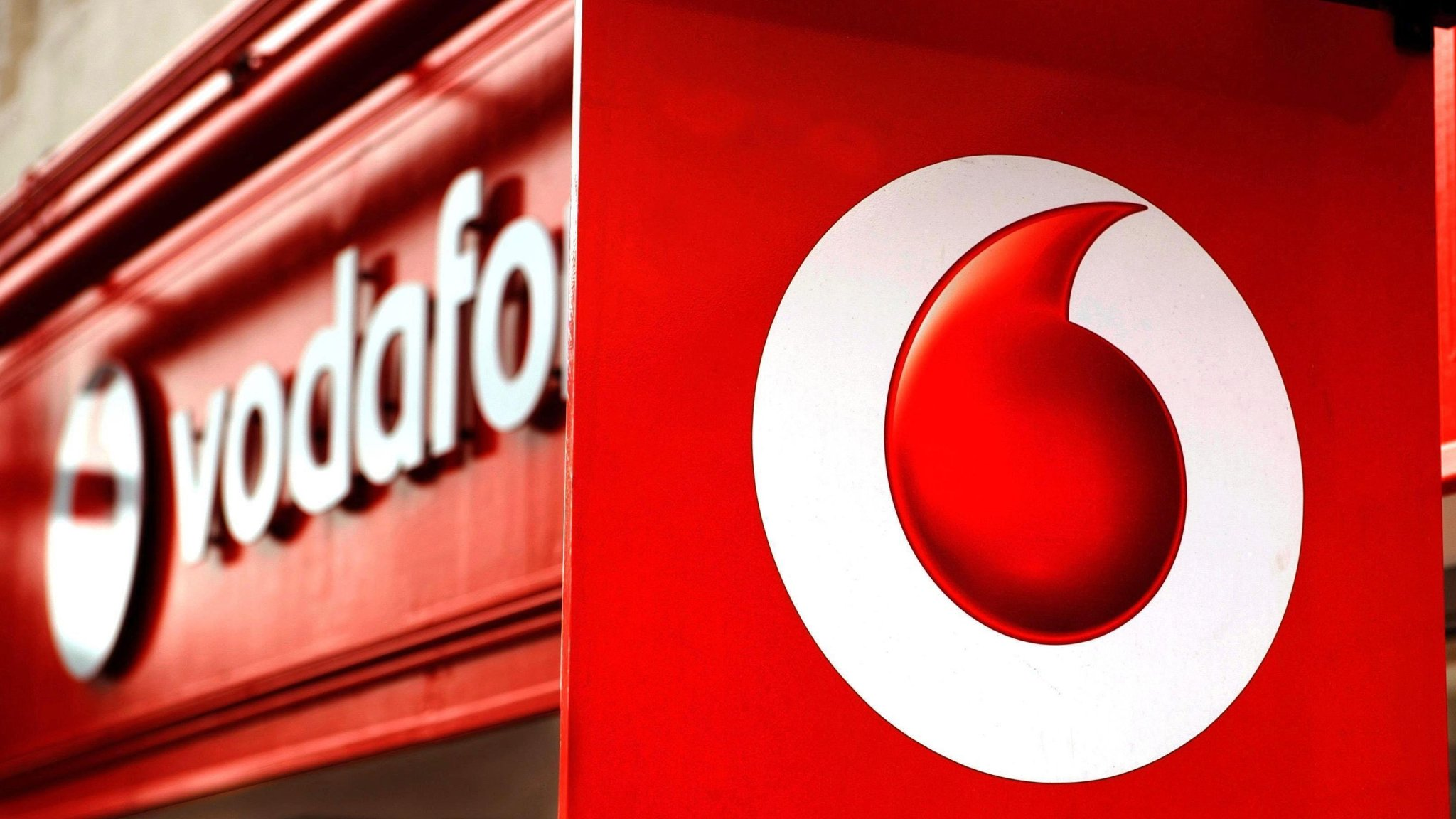 Vodafone Throws Down Gauntlet To Bt With New Fibre Network