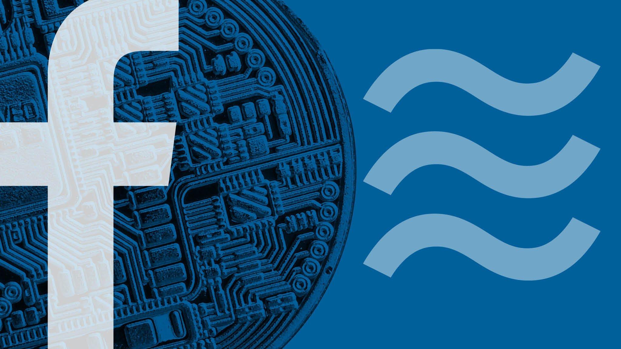 Federal Reserve sets out regulatory challenges facing Facebook's Libra