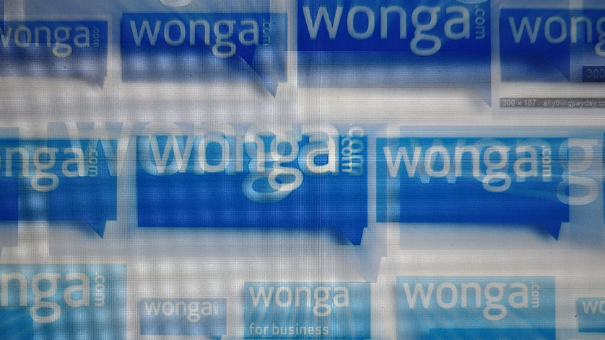Payday loans similar wonga photo 6