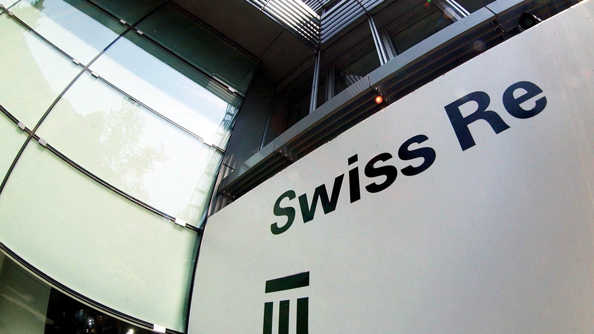 financial industry in zurich (senior) consultant, data analytics & risk management – financial services industry (zurich) in zurich, german region, switzerland.