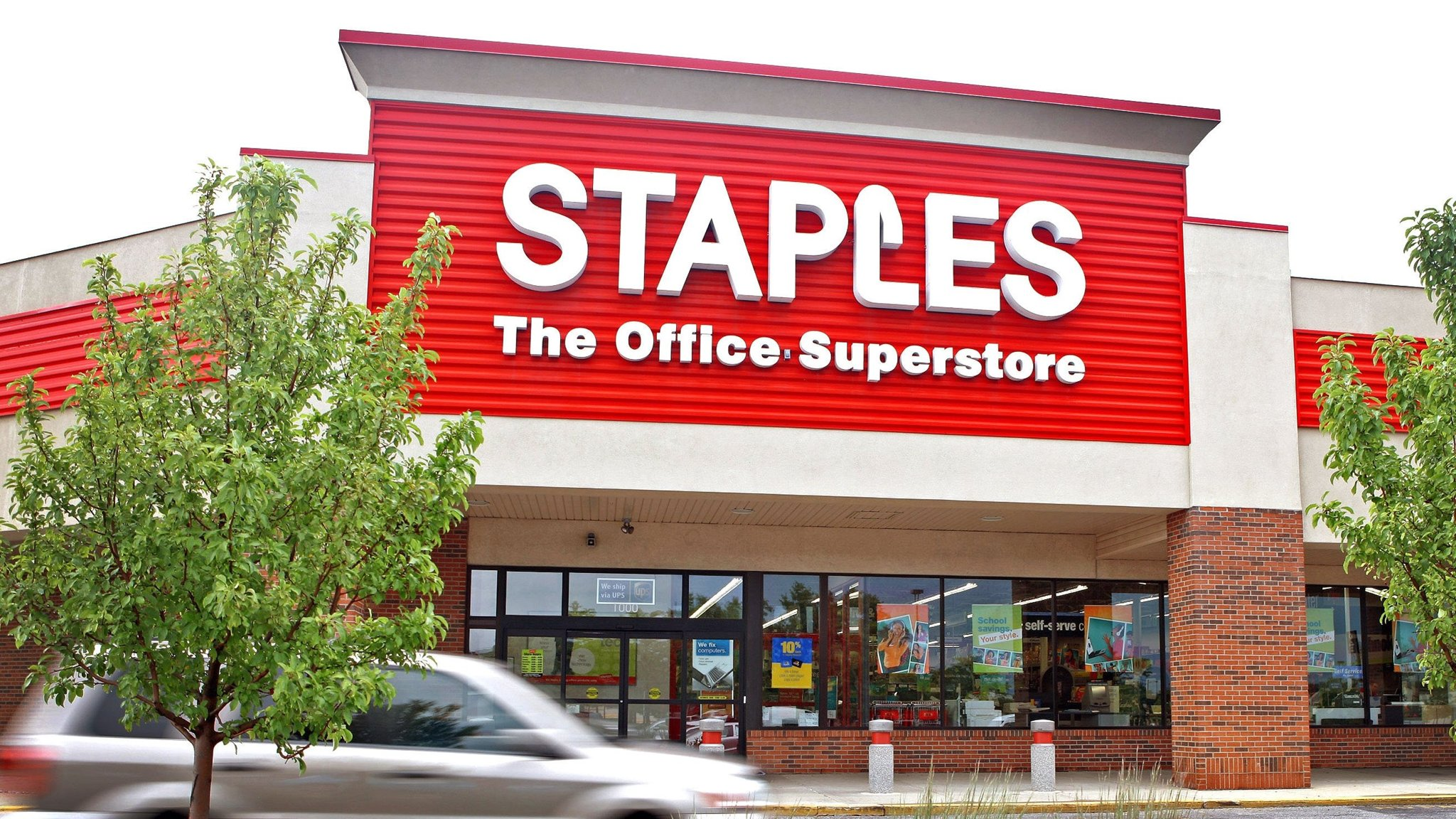hilco capital to staples uk arm for nominal sum