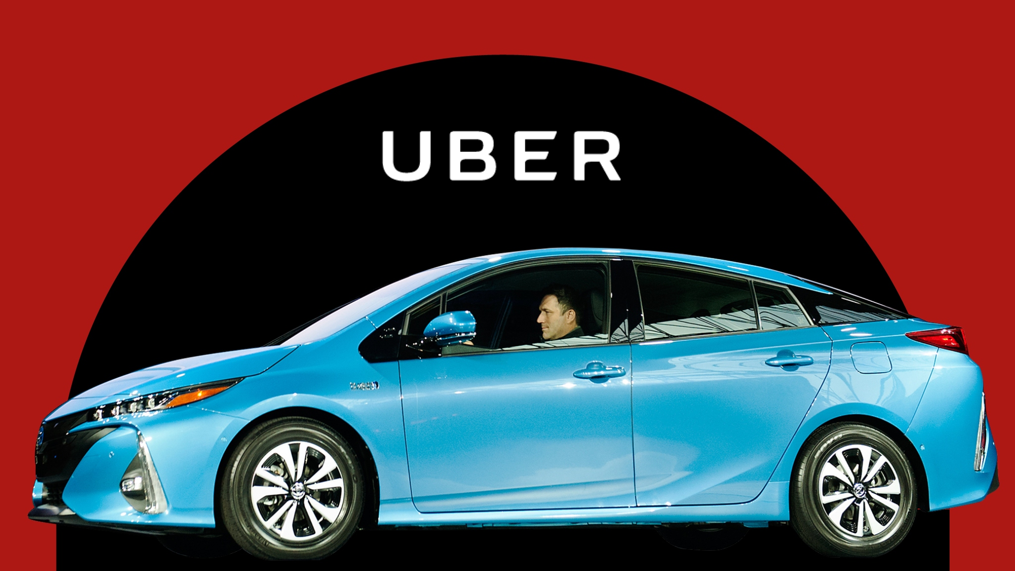 Uber hitches a ride with car finance schemes | Financial Times