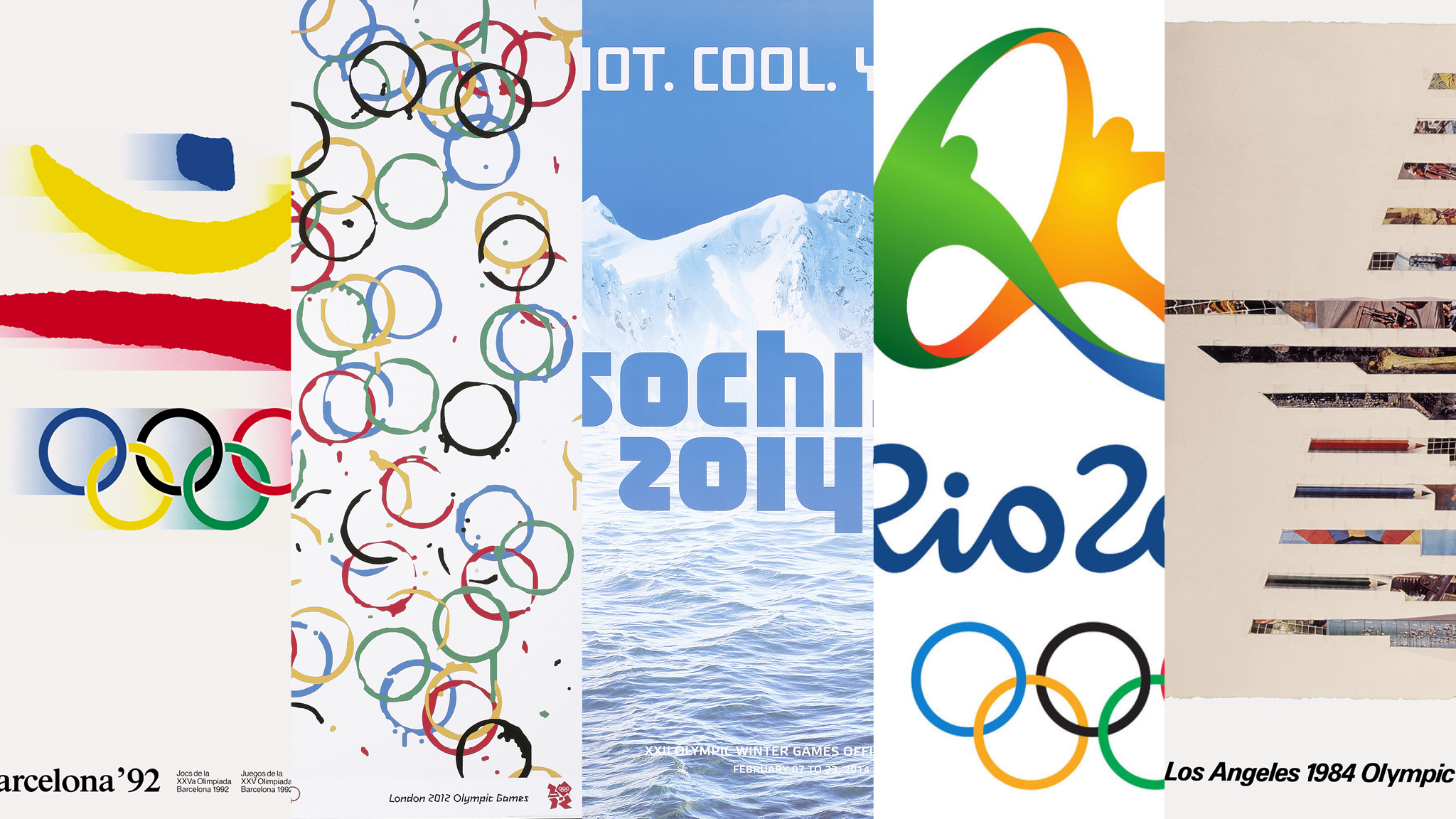 Rio 2016 the high price of olympic glory buycottarizona Image collections