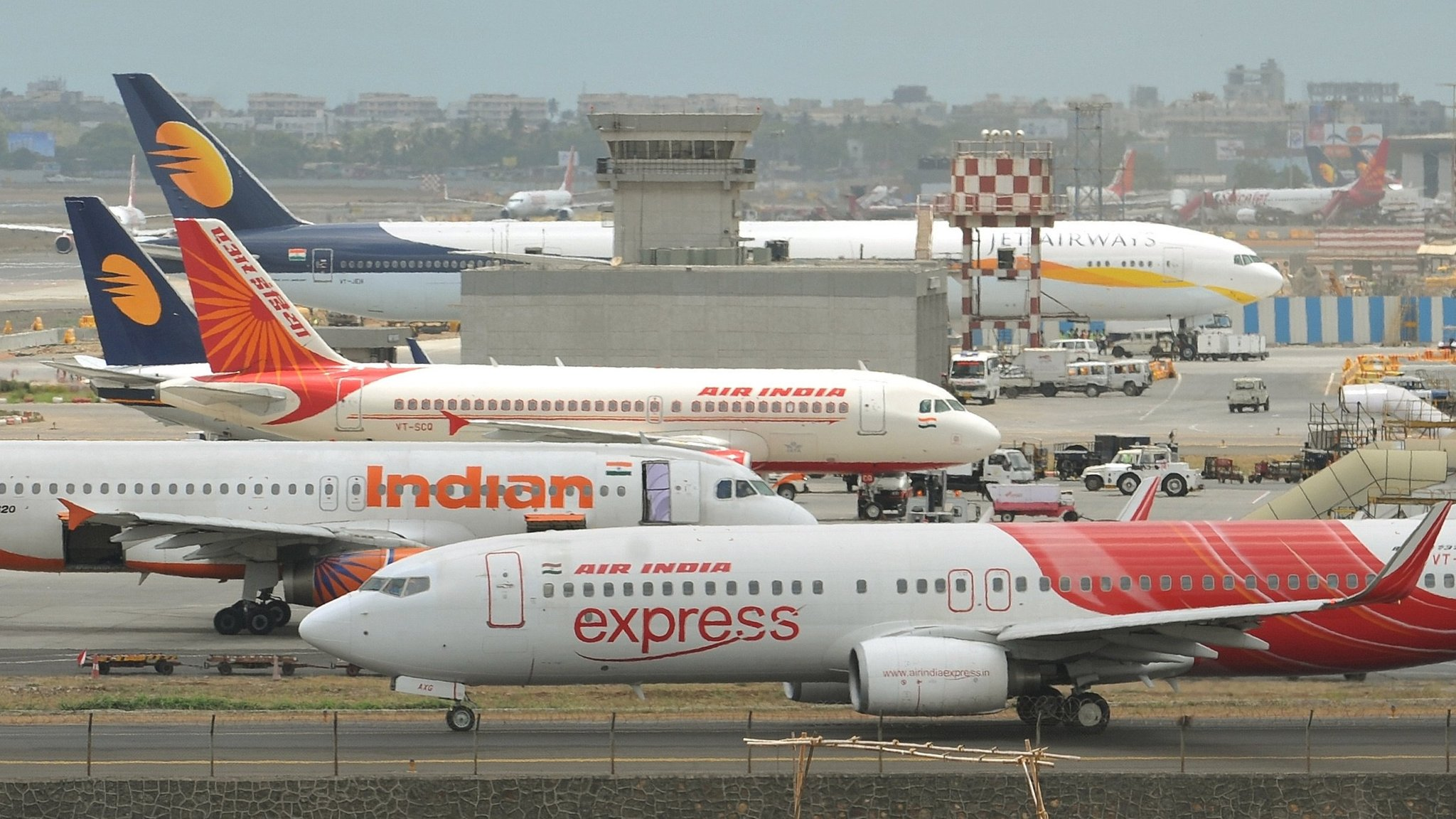 india set to overtake us aviation market, says minister   financial times