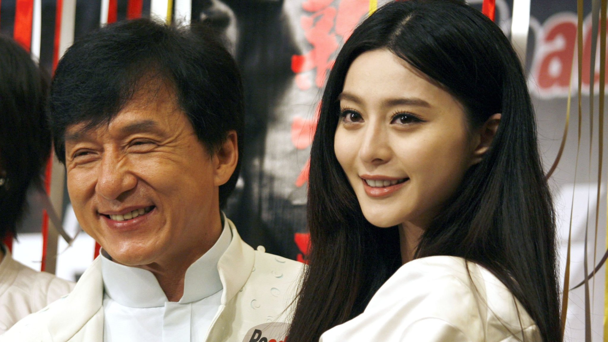 China stars' income soars on TV deals and endorsements | Financial Times
