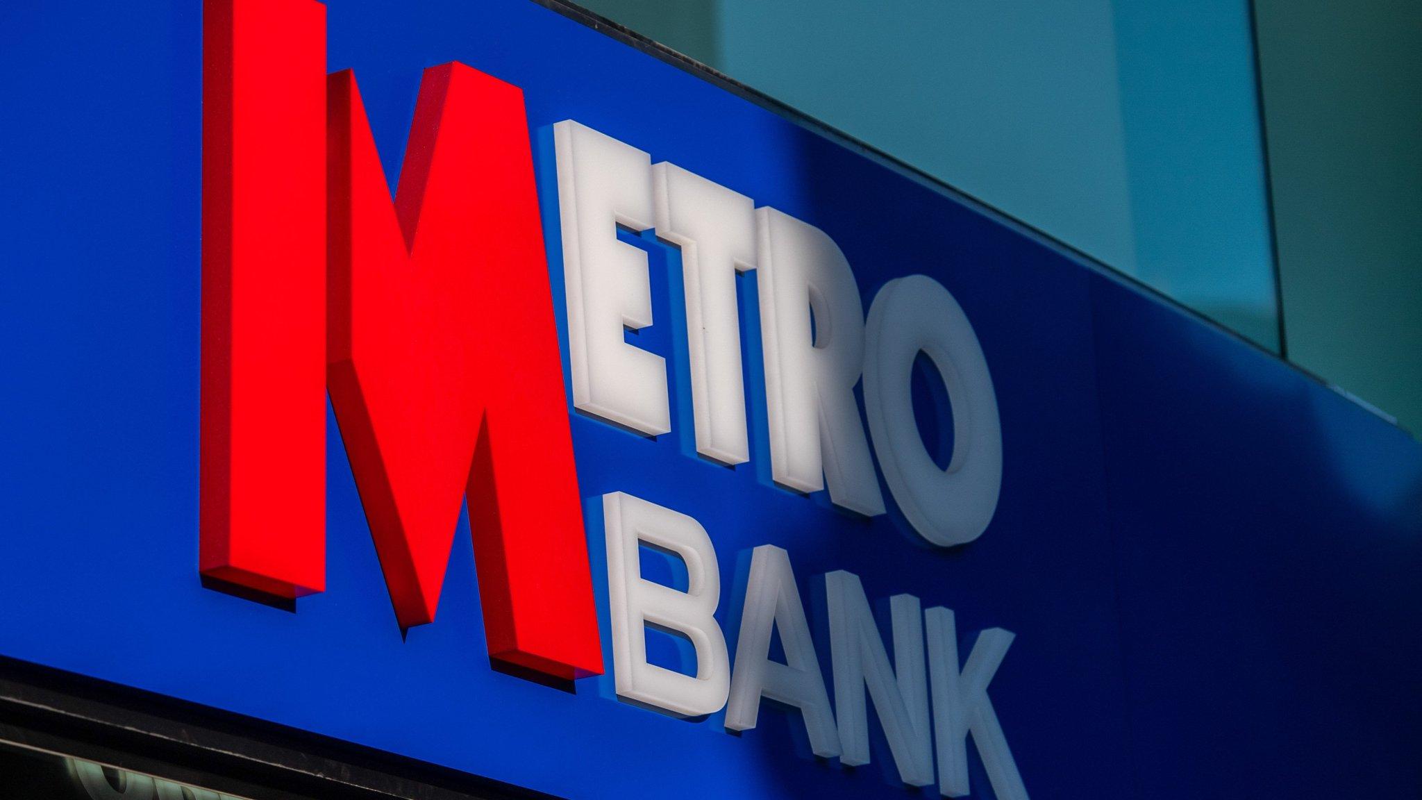 Investors Chronicle: Ferguson, James Halstead, Metro Bank