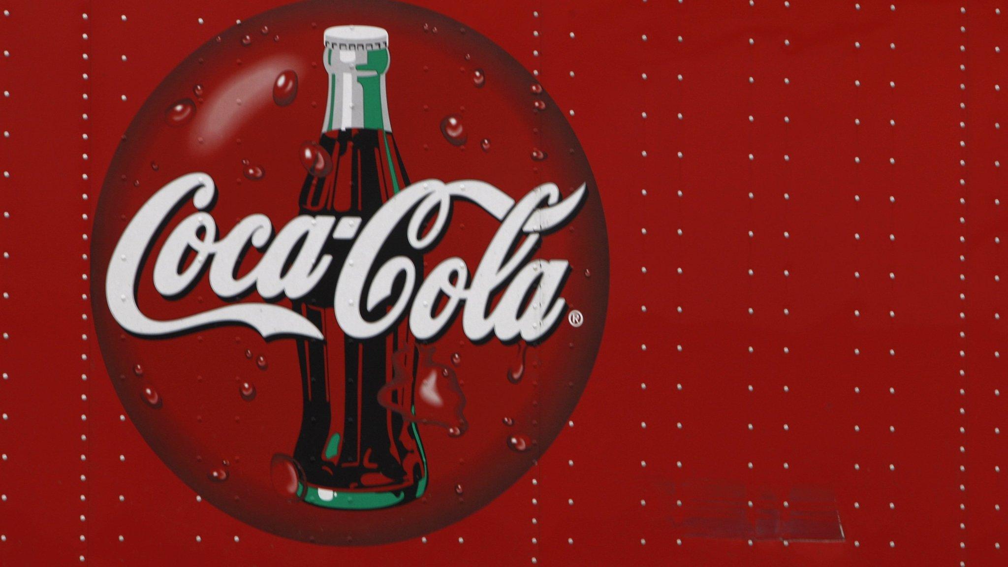 Coke pulls work from McKinsey after Gupta scandal